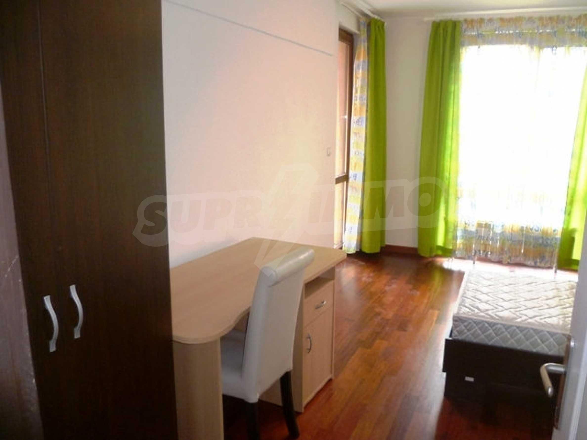 Apartment Casa Nuevo 5