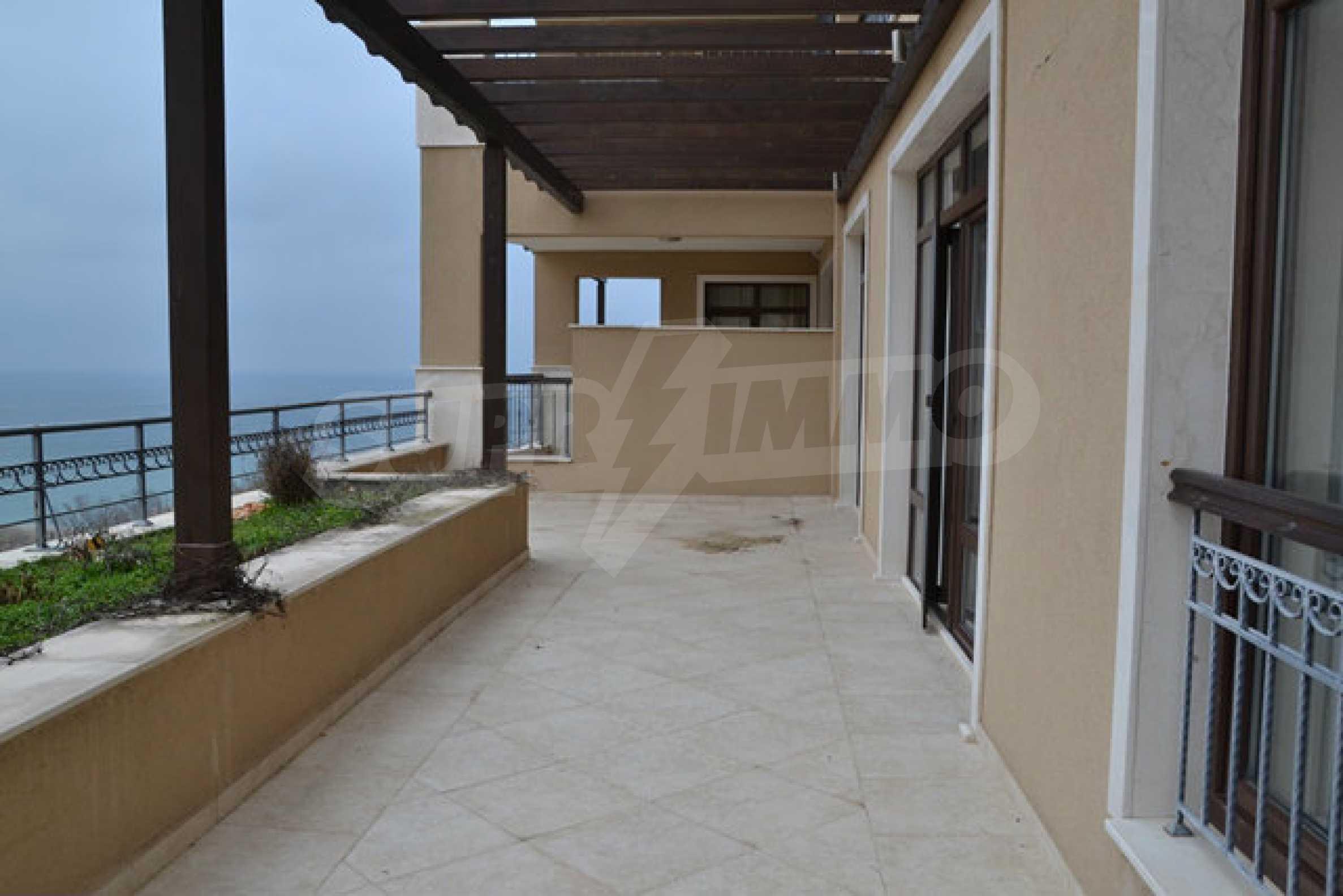 Ule Gunar Wohnung 14