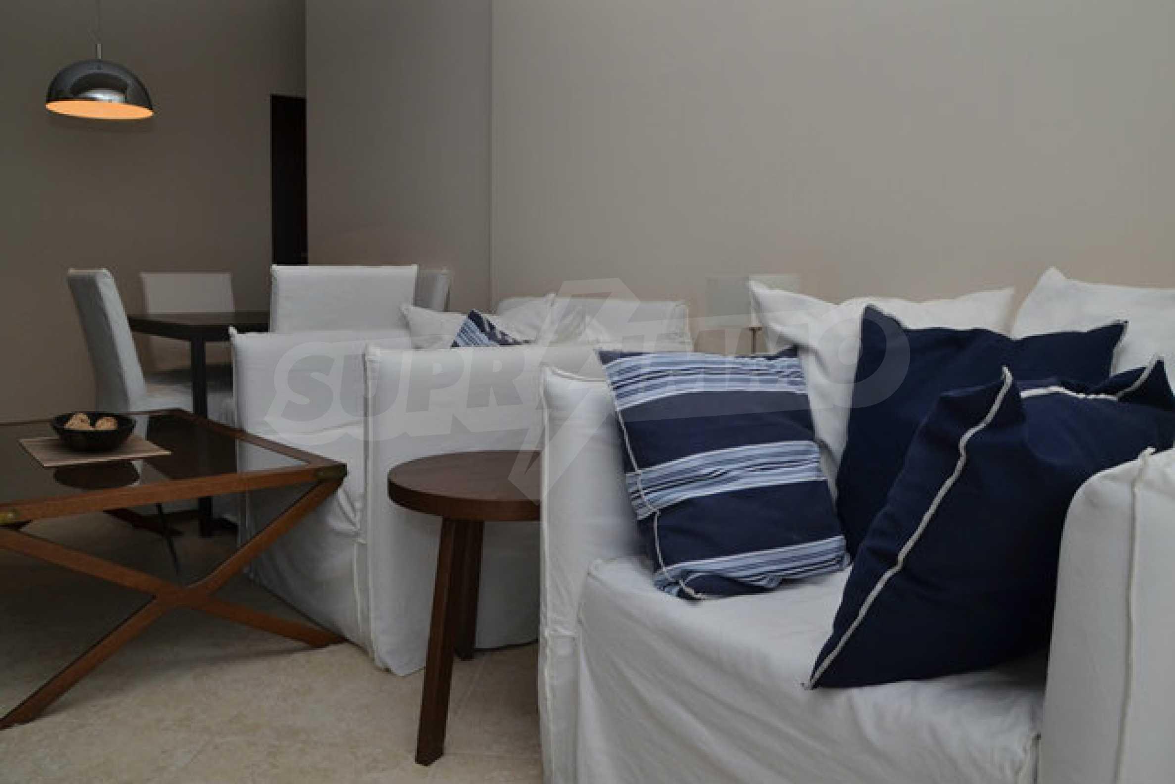 Ule Gunar Wohnung 1