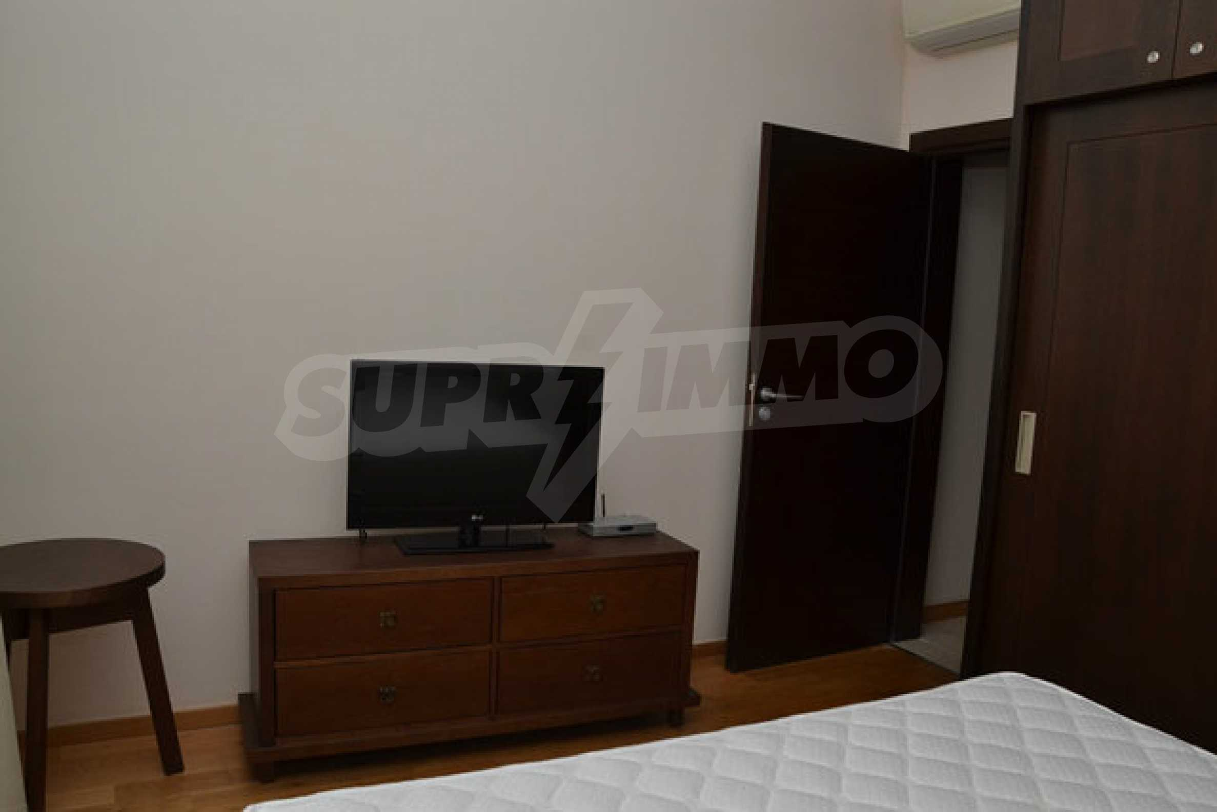 Ule Gunar Wohnung 5