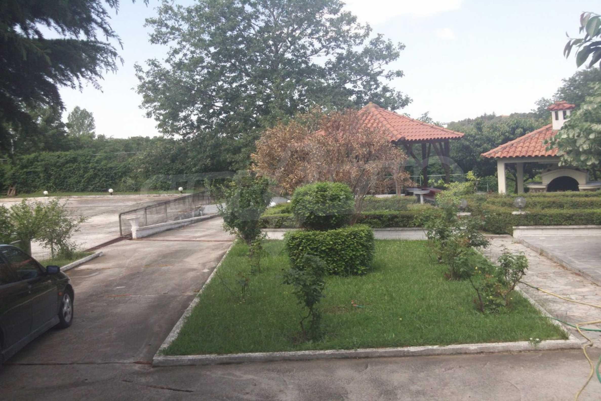 Къща  в  Филиро, Солун 5