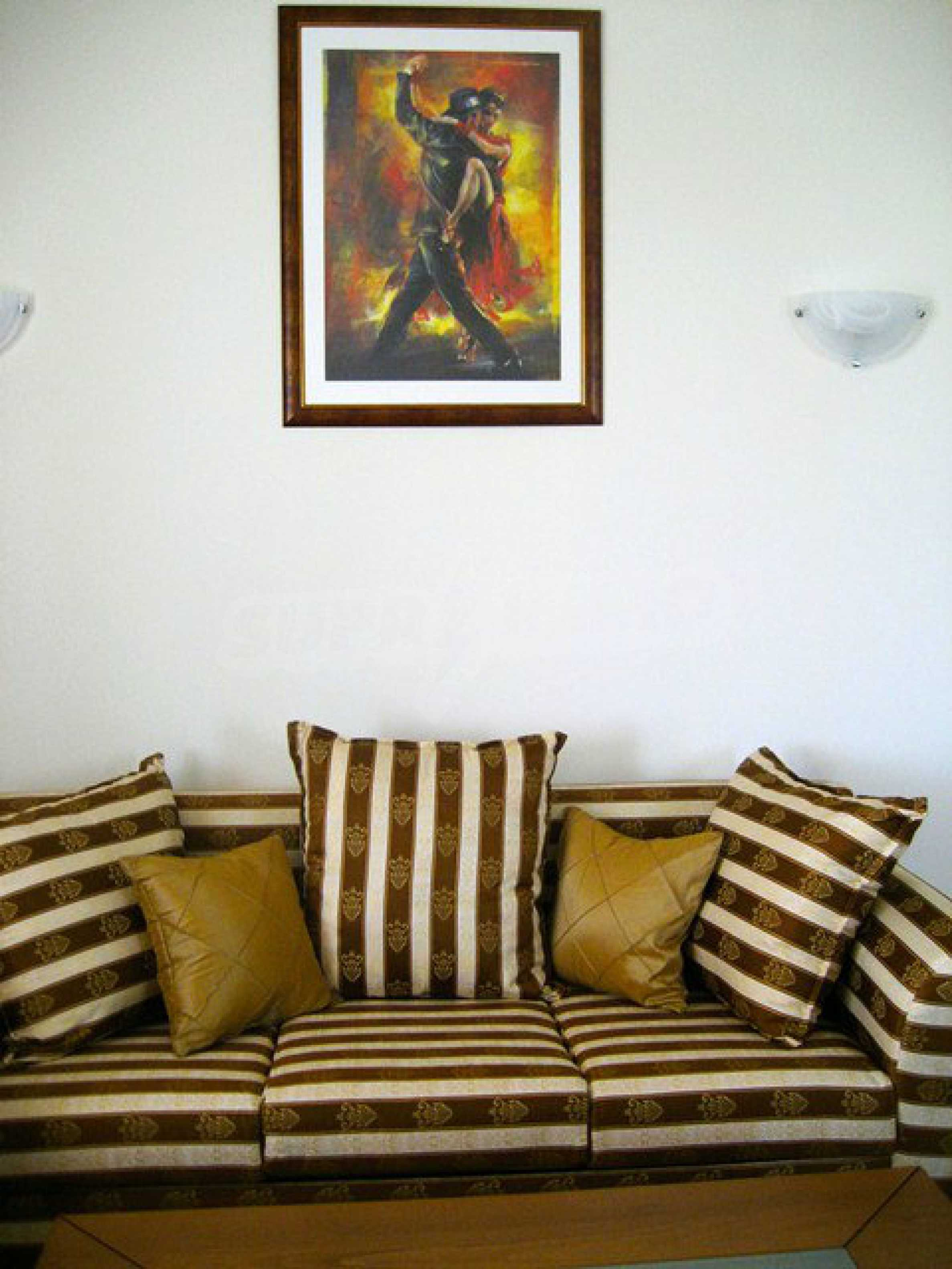 Apartment in ''Kaliakria Resort'' 4