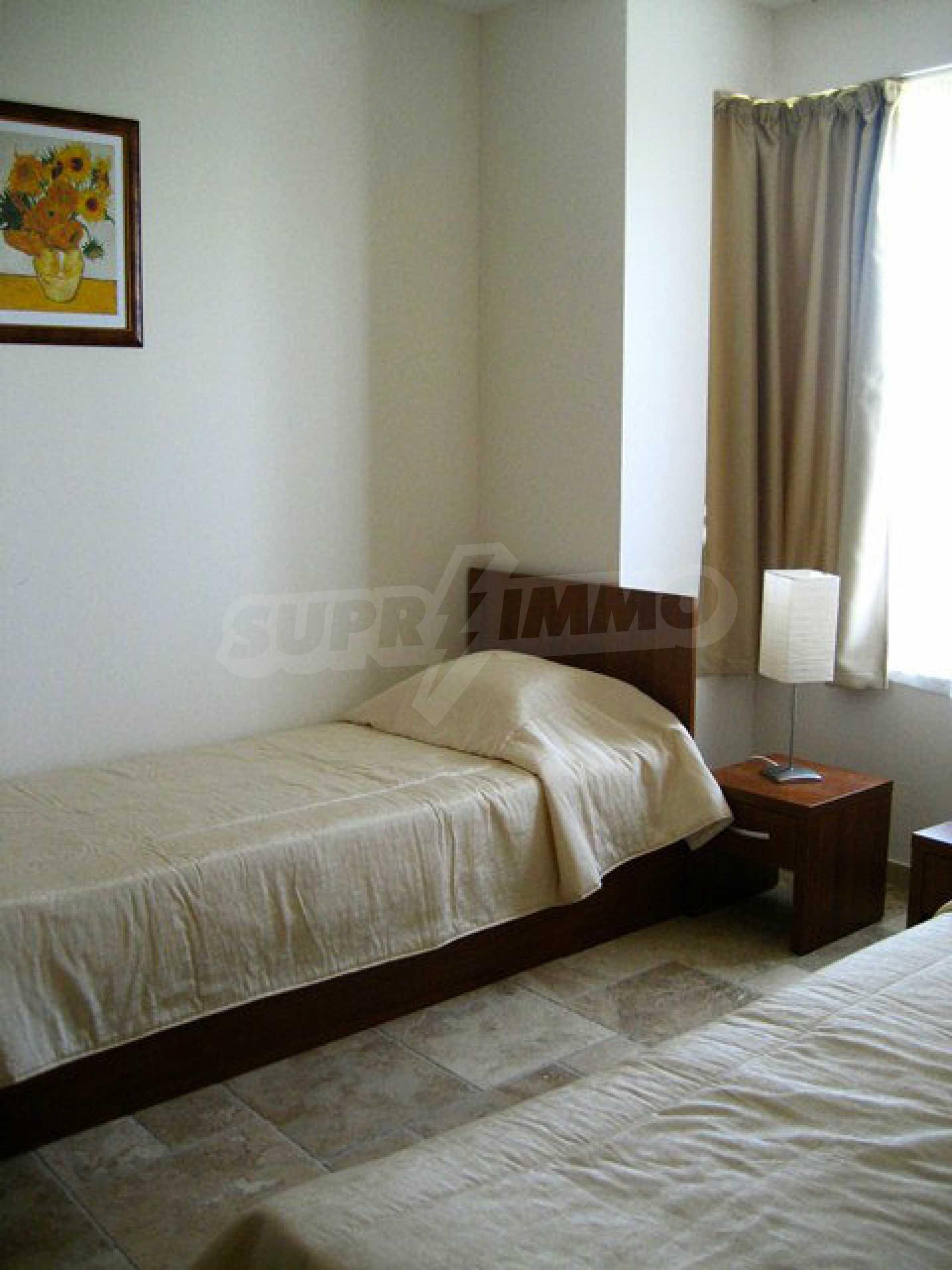 Apartment in ''Kaliakria Resort'' 5
