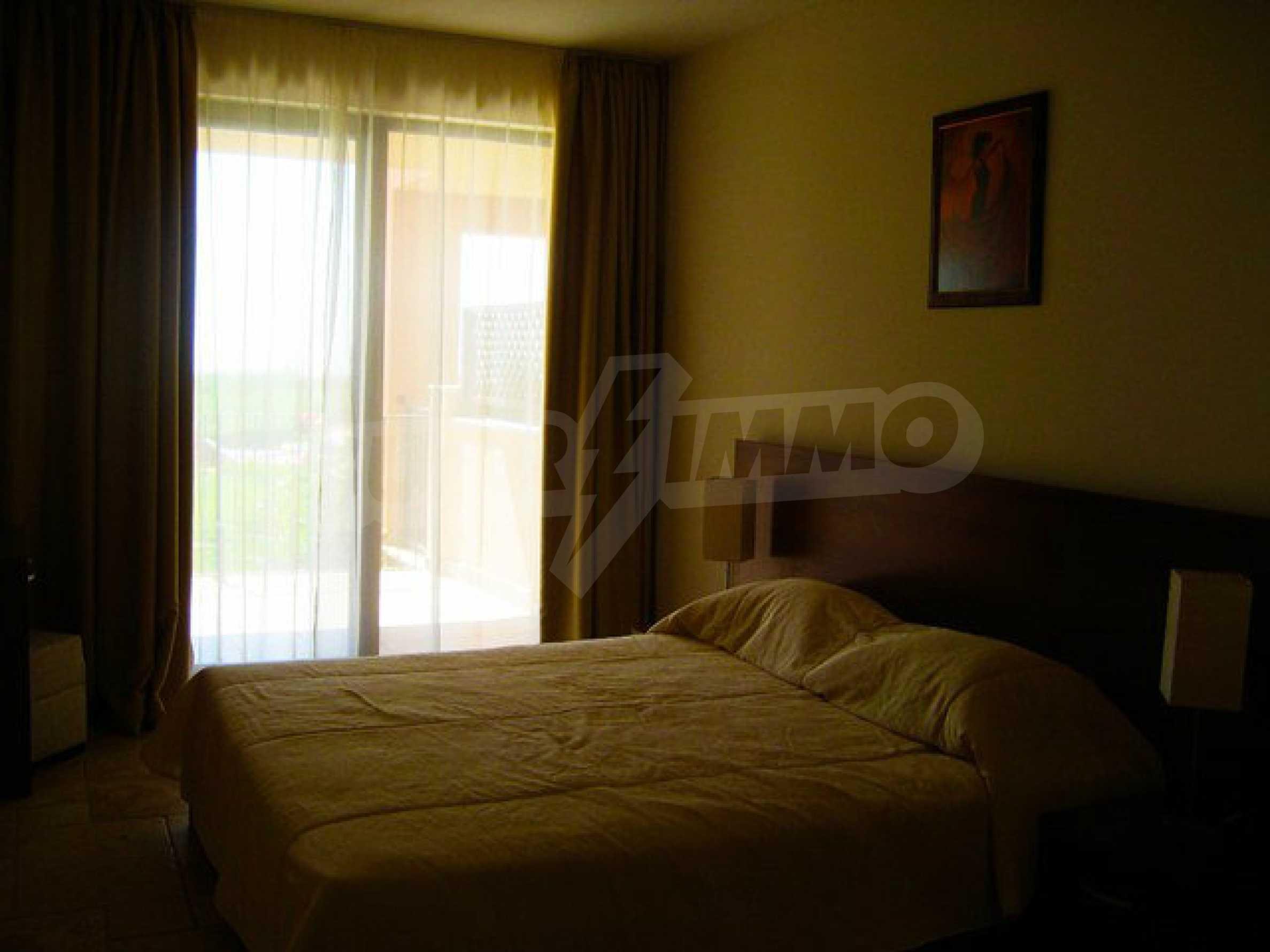 Apartment in ''Kaliakria Resort'' 6
