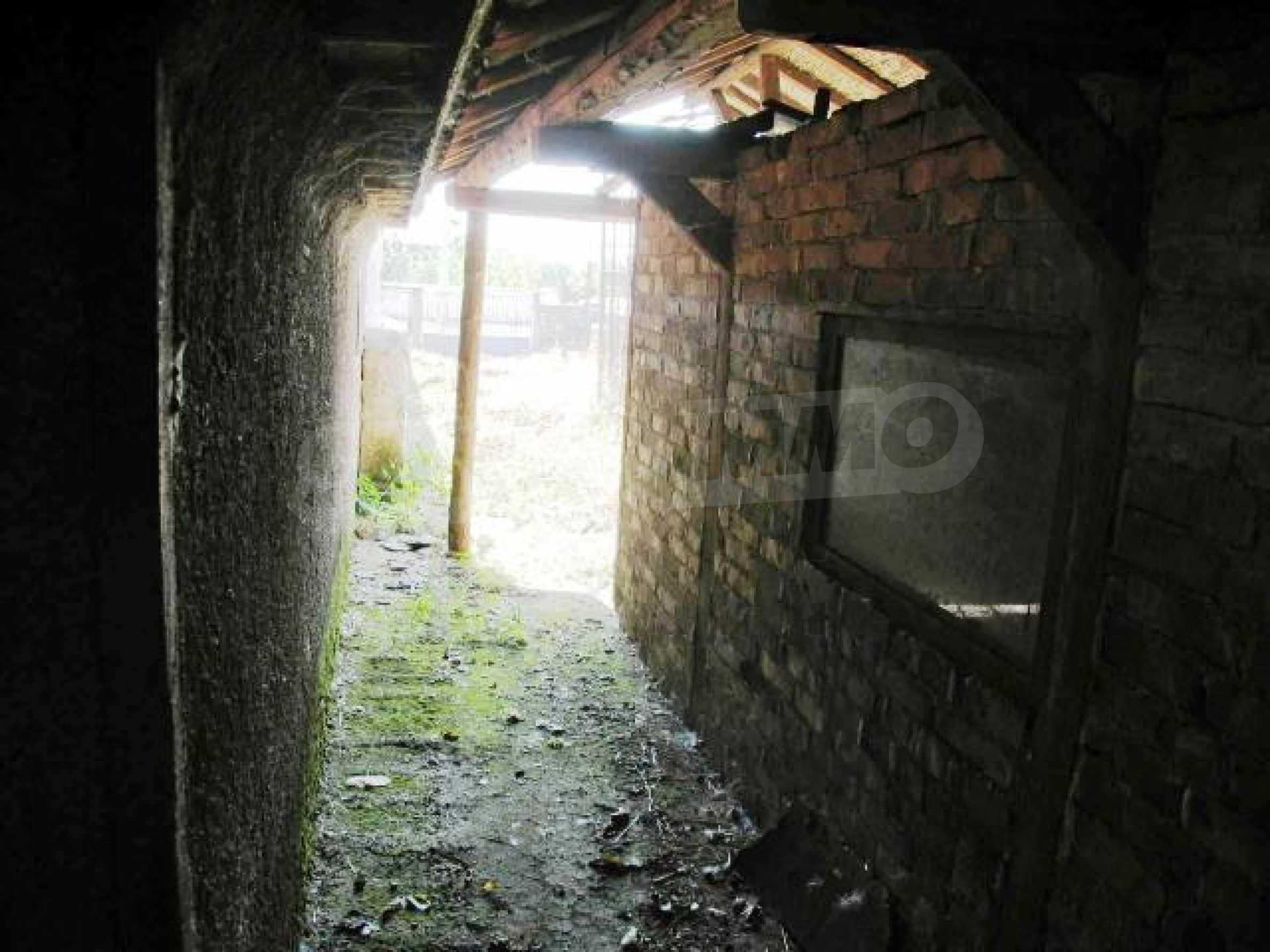 Къща за продажба близо до Варна 22