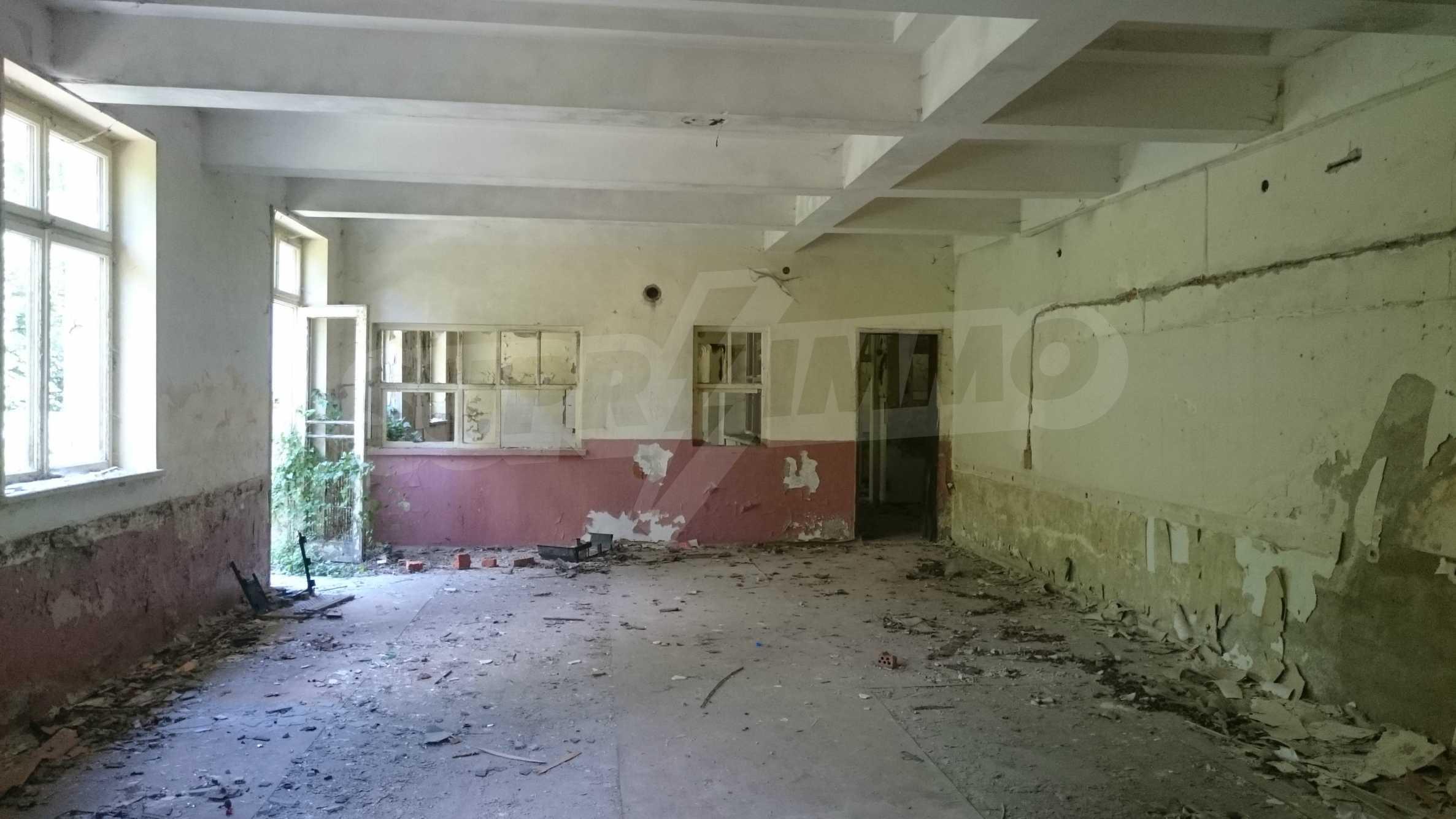 Почивен дом, хотел в близост до Габрово 21