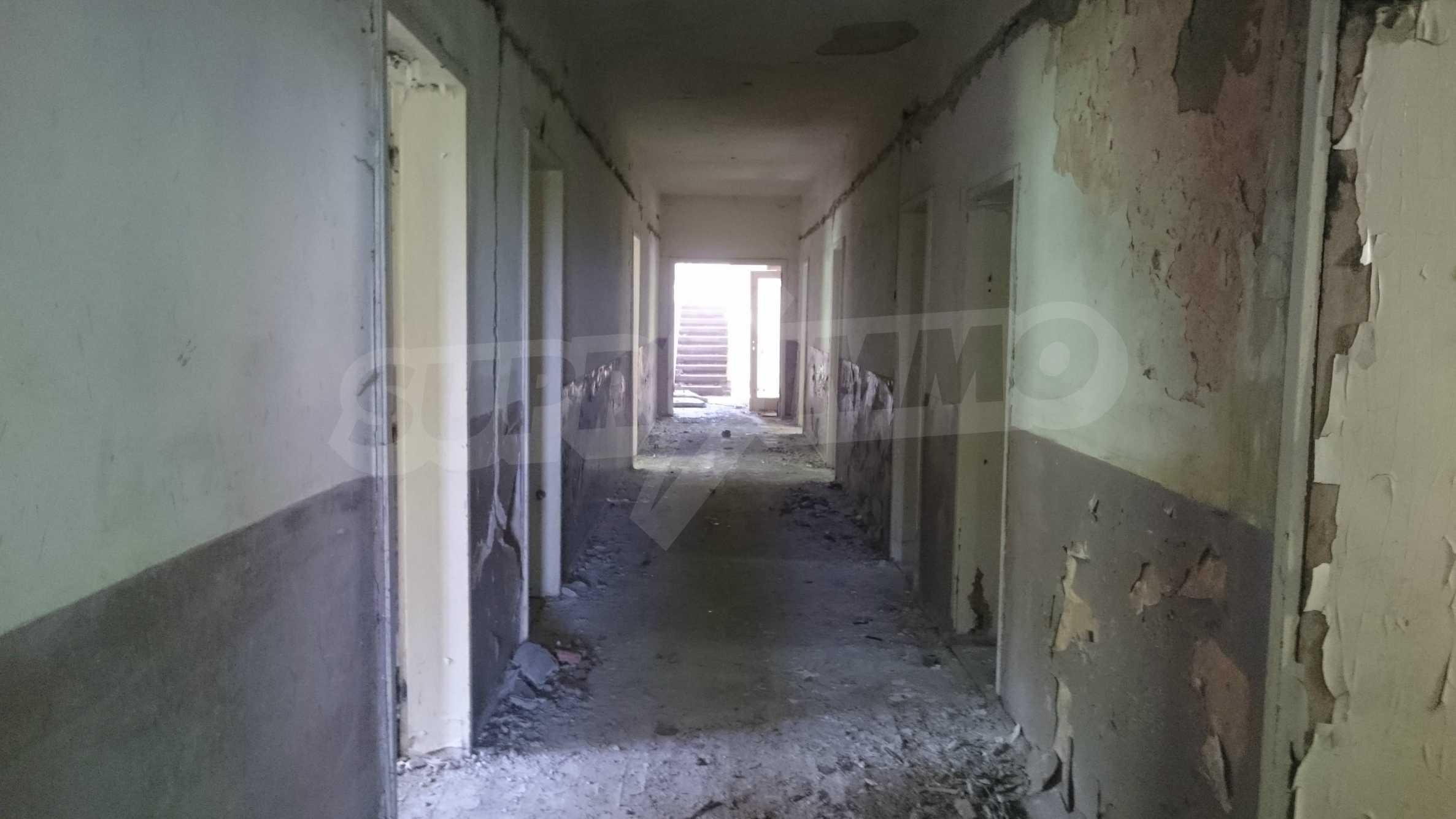 Почивен дом, хотел в близост до Габрово 28