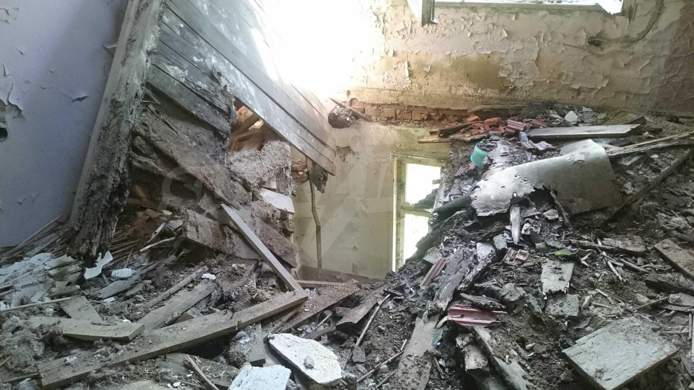 Почивен дом, хотел в близост до Габрово 43