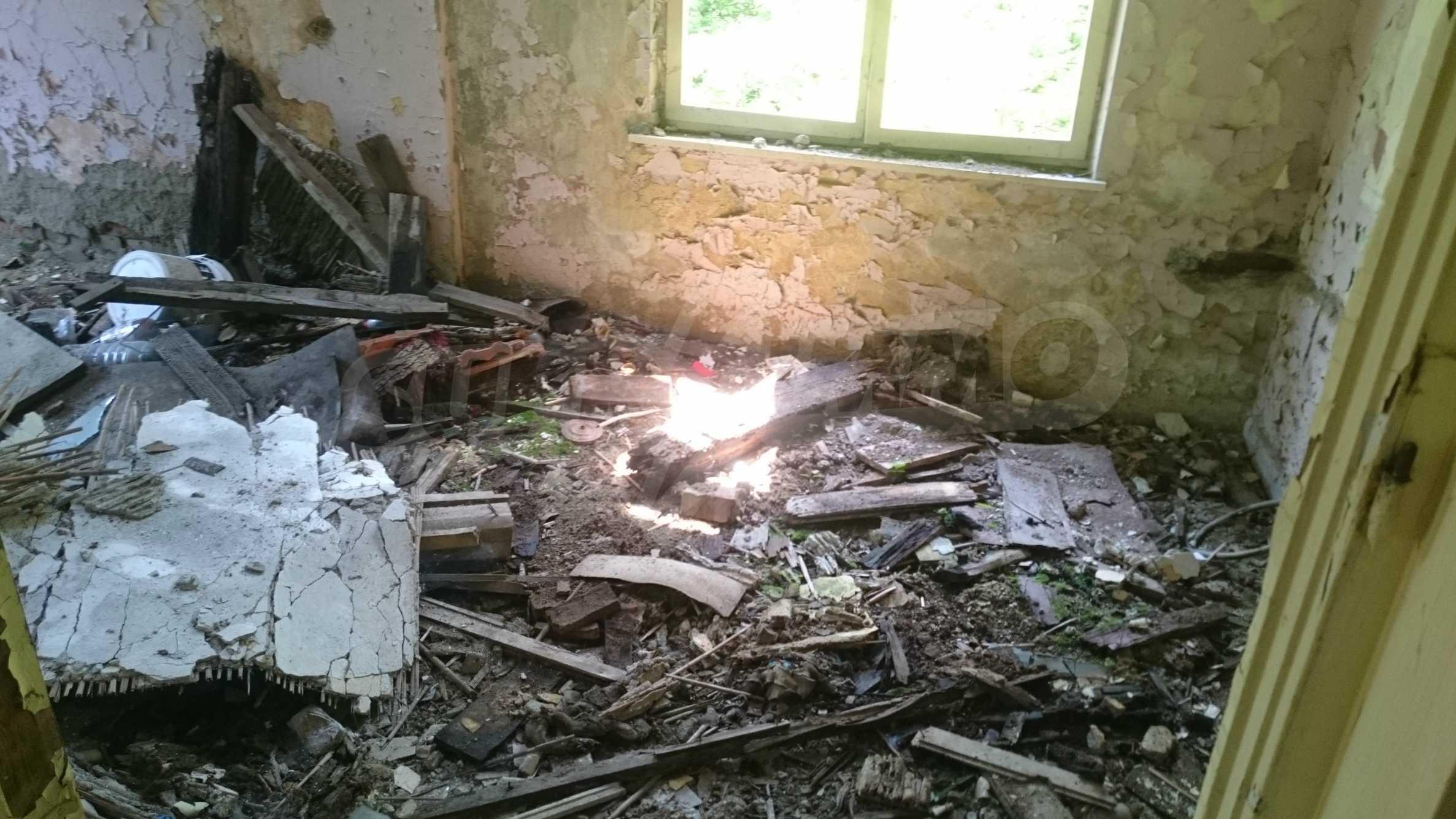 Почивен дом, хотел в близост до Габрово 50