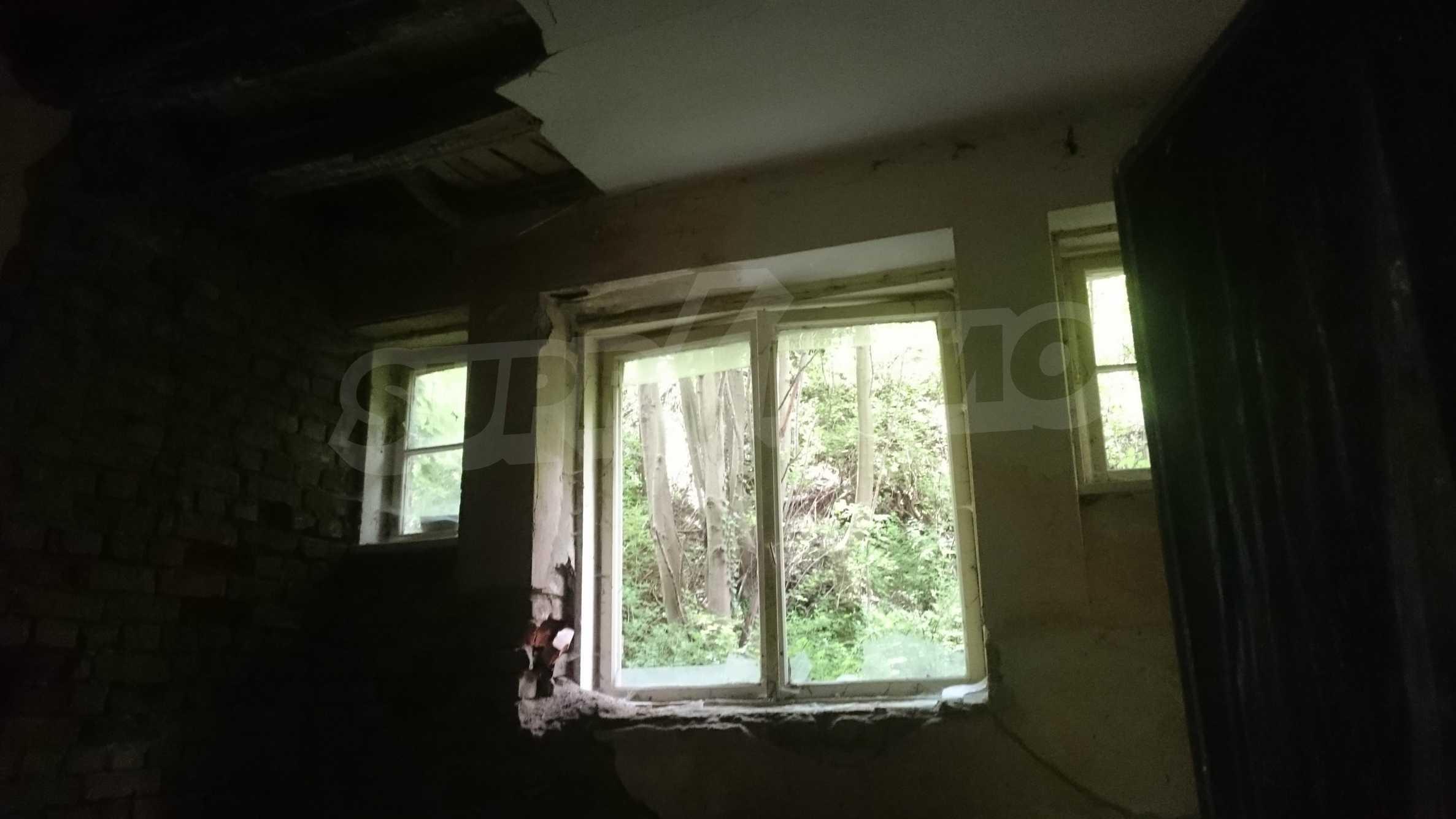 Почивен дом, хотел в близост до Габрово 57