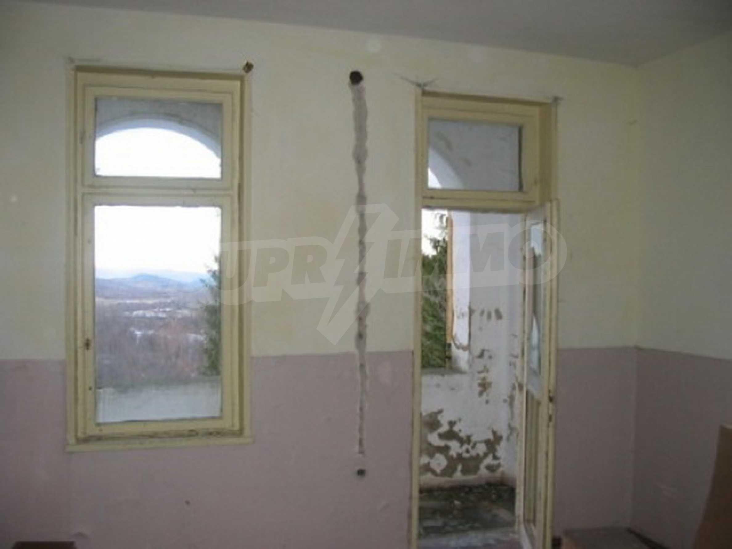 Почивен дом, хотел в близост до Габрово 6