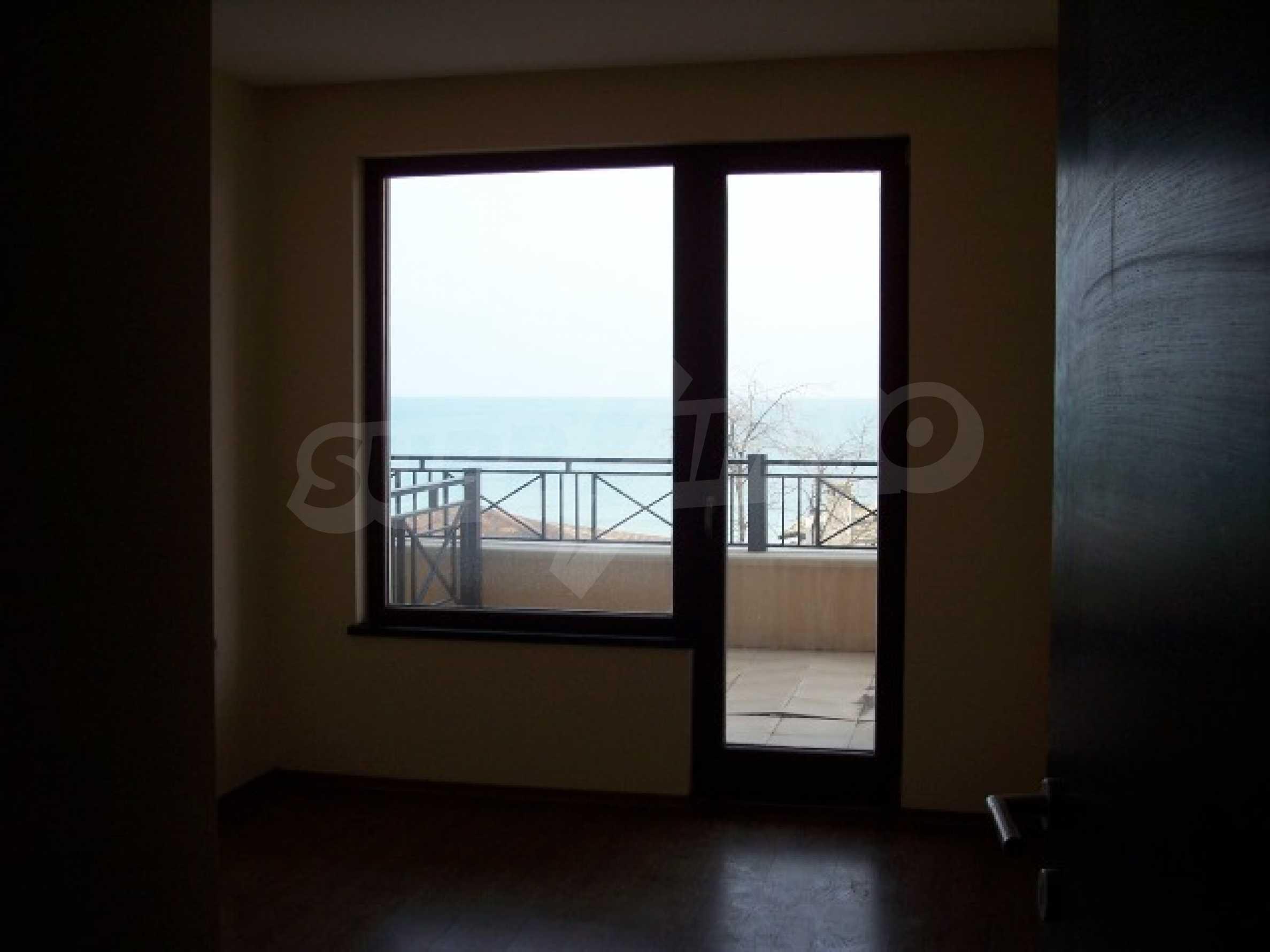 Sirena Apartment 4