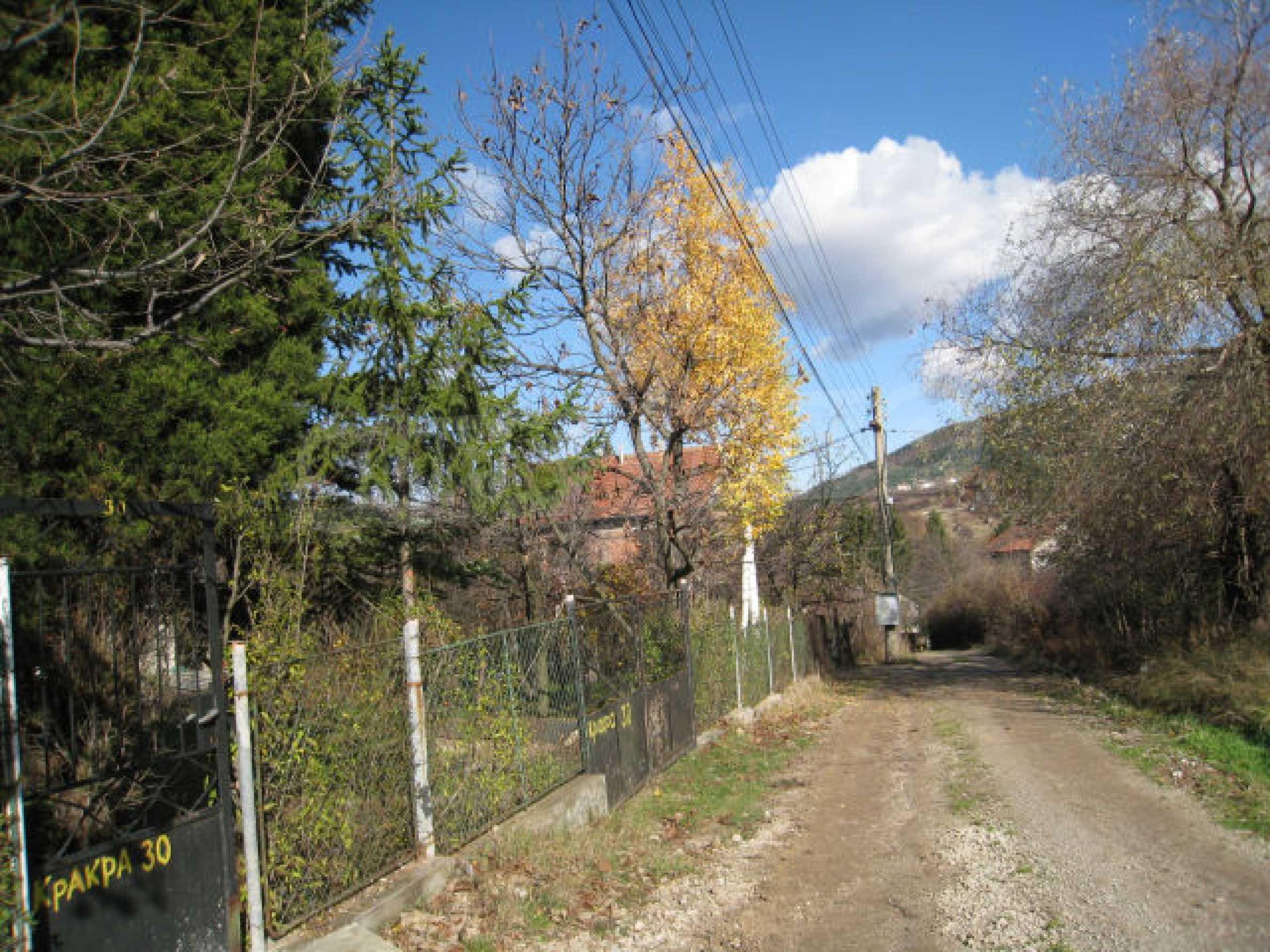 Продажа дома вблизи Софии 15
