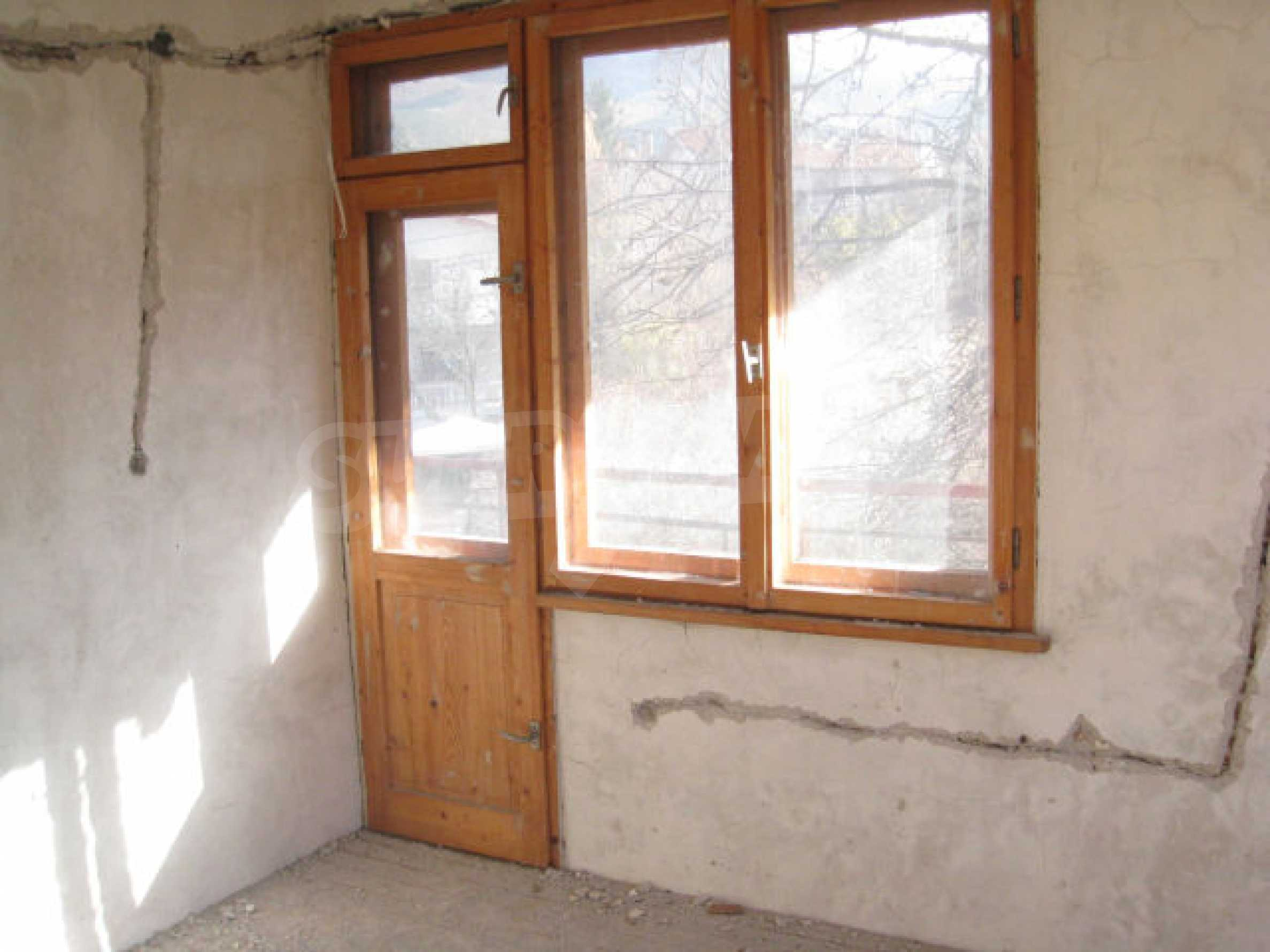 Продажа дома вблизи Софии 7