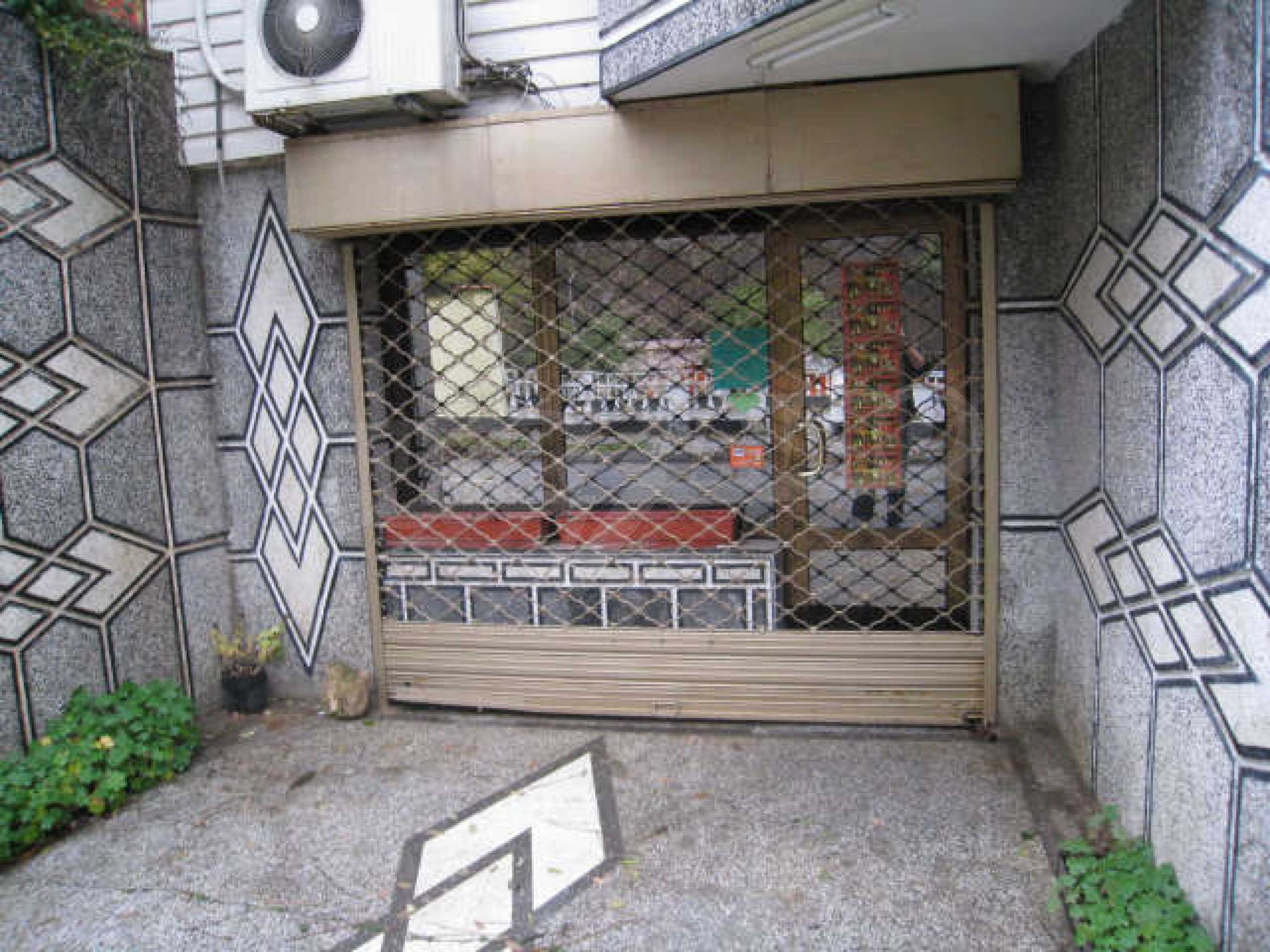 Продажа дома вблизи г. Монтана 1
