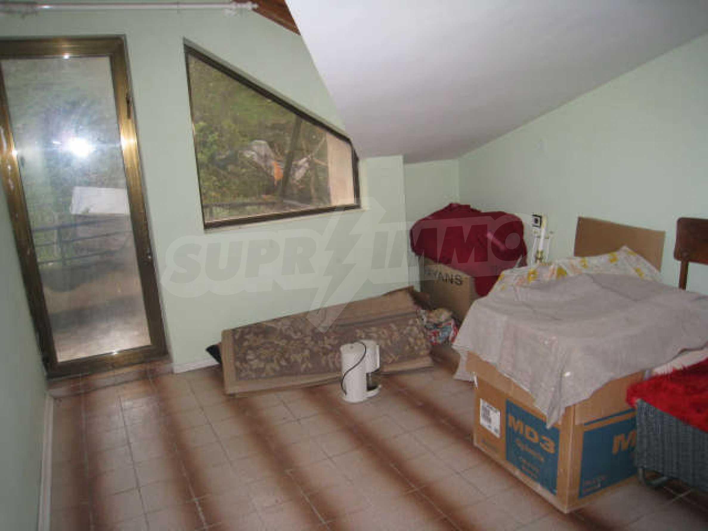 Продажа дома вблизи г. Монтана 26