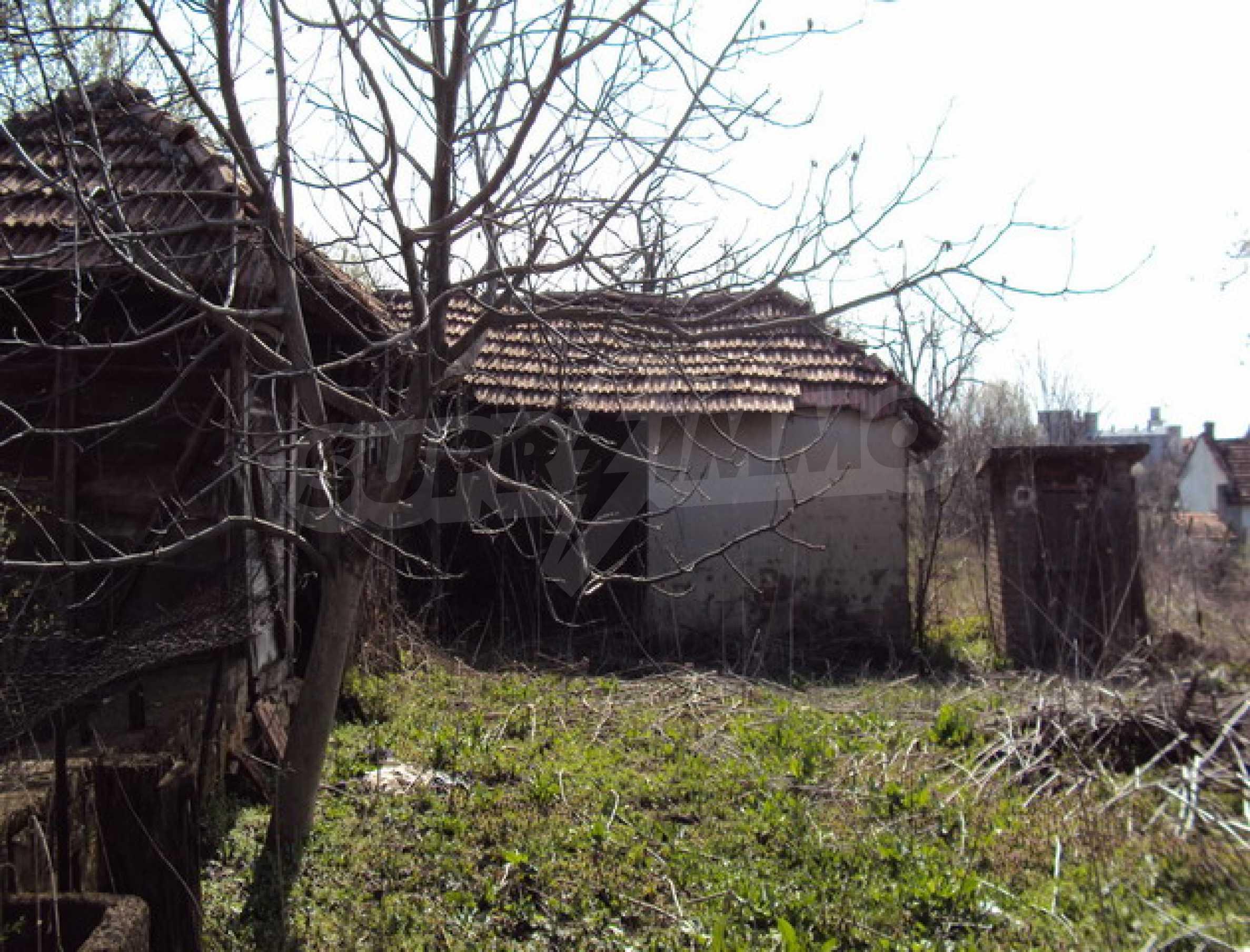 Продажа дома недалеко от г. Велико Тырново 14