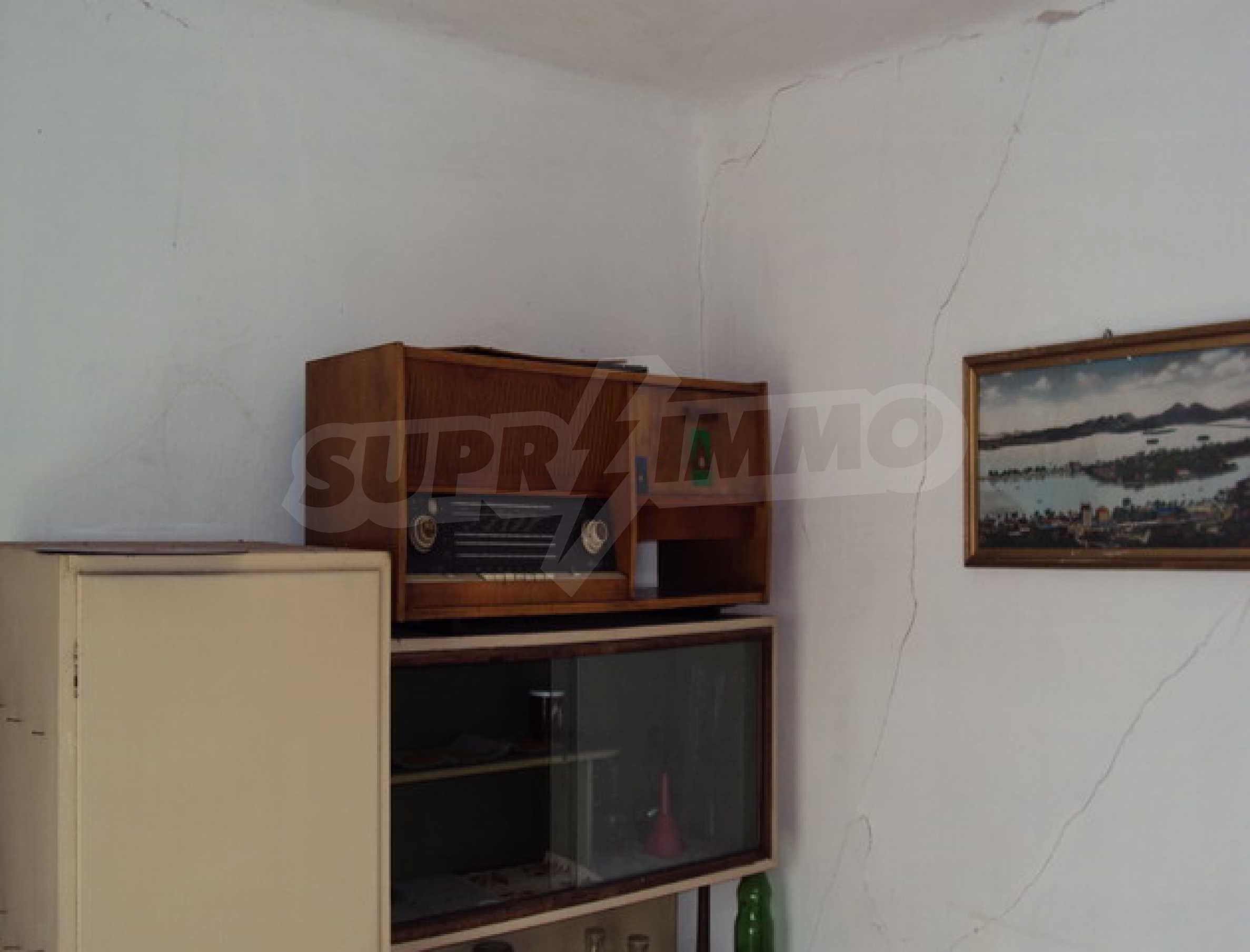 Продажа дома недалеко от г. Велико Тырново 5