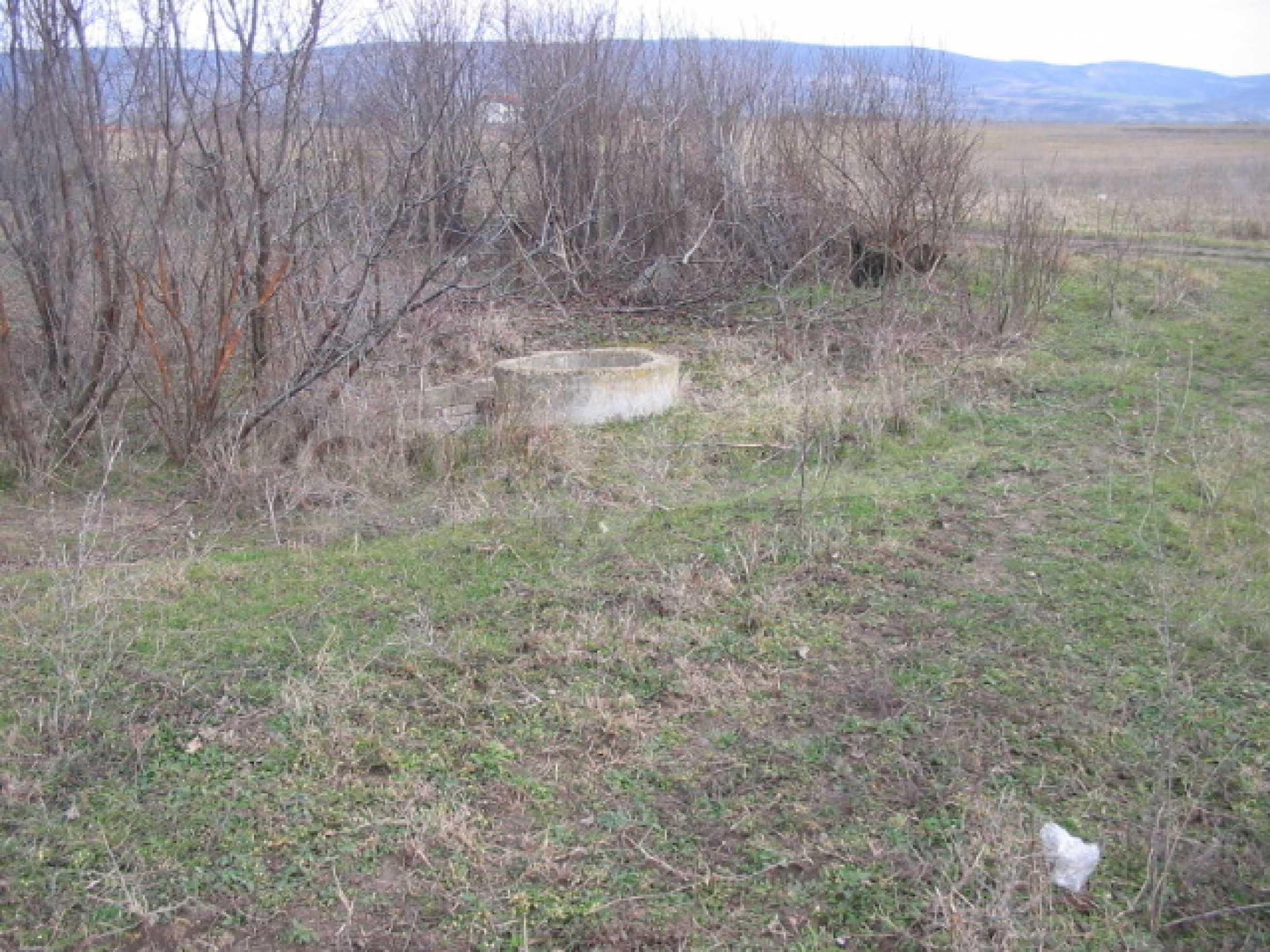 Продажа земли вблизи г. Велико Тырново 5