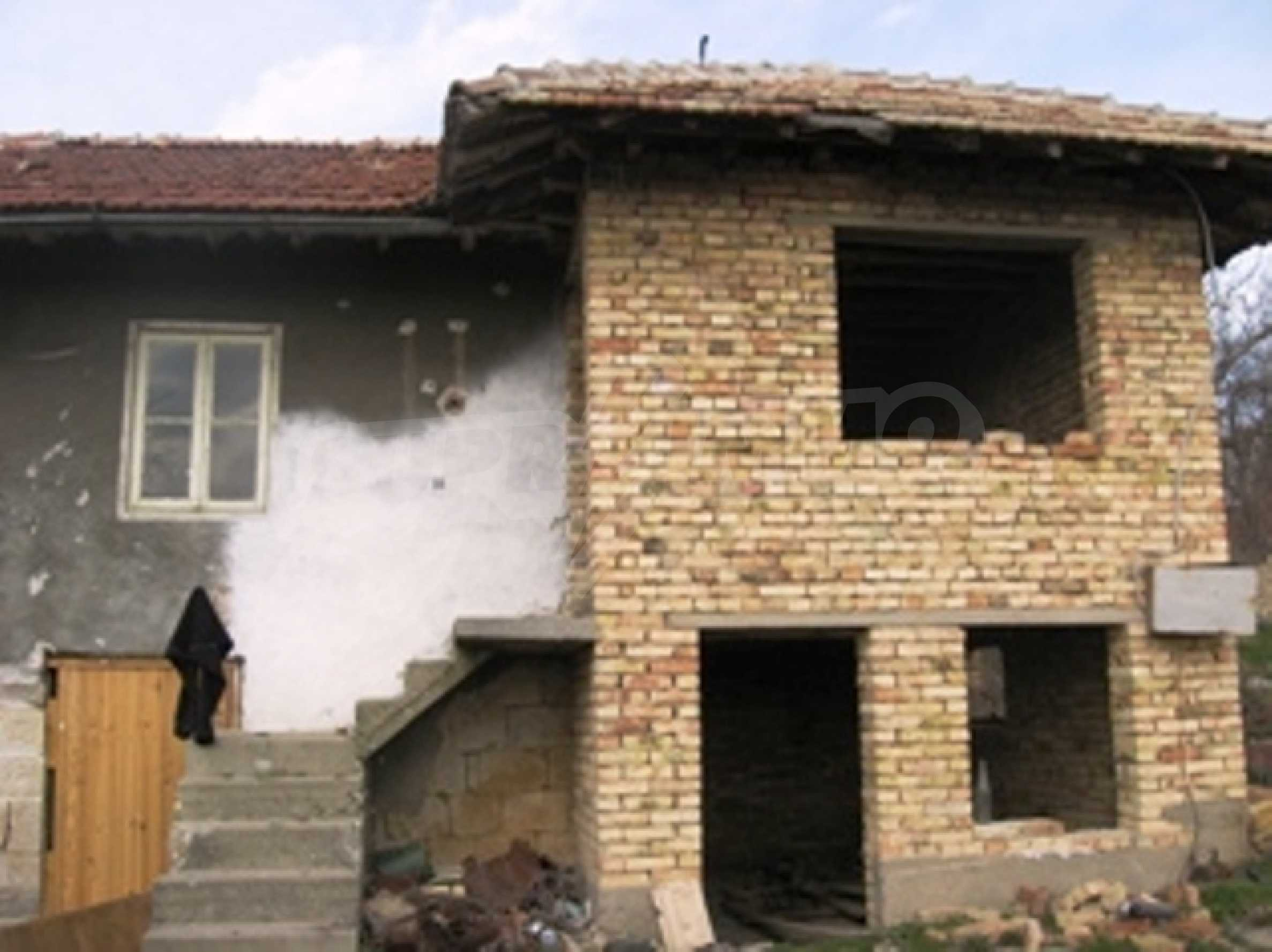 House for sale in  Katcelovo village  3