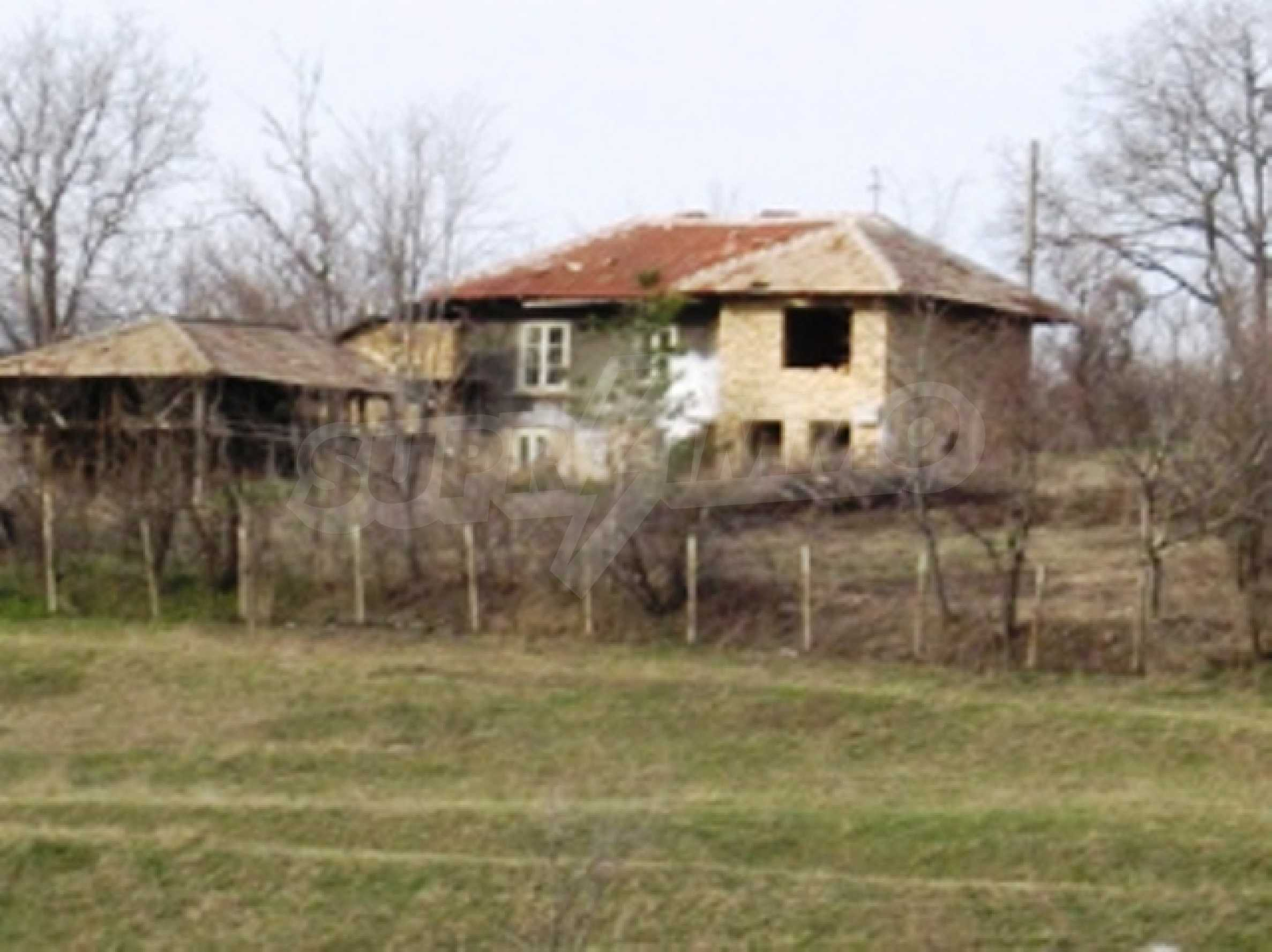 House for sale in  Katcelovo village  4
