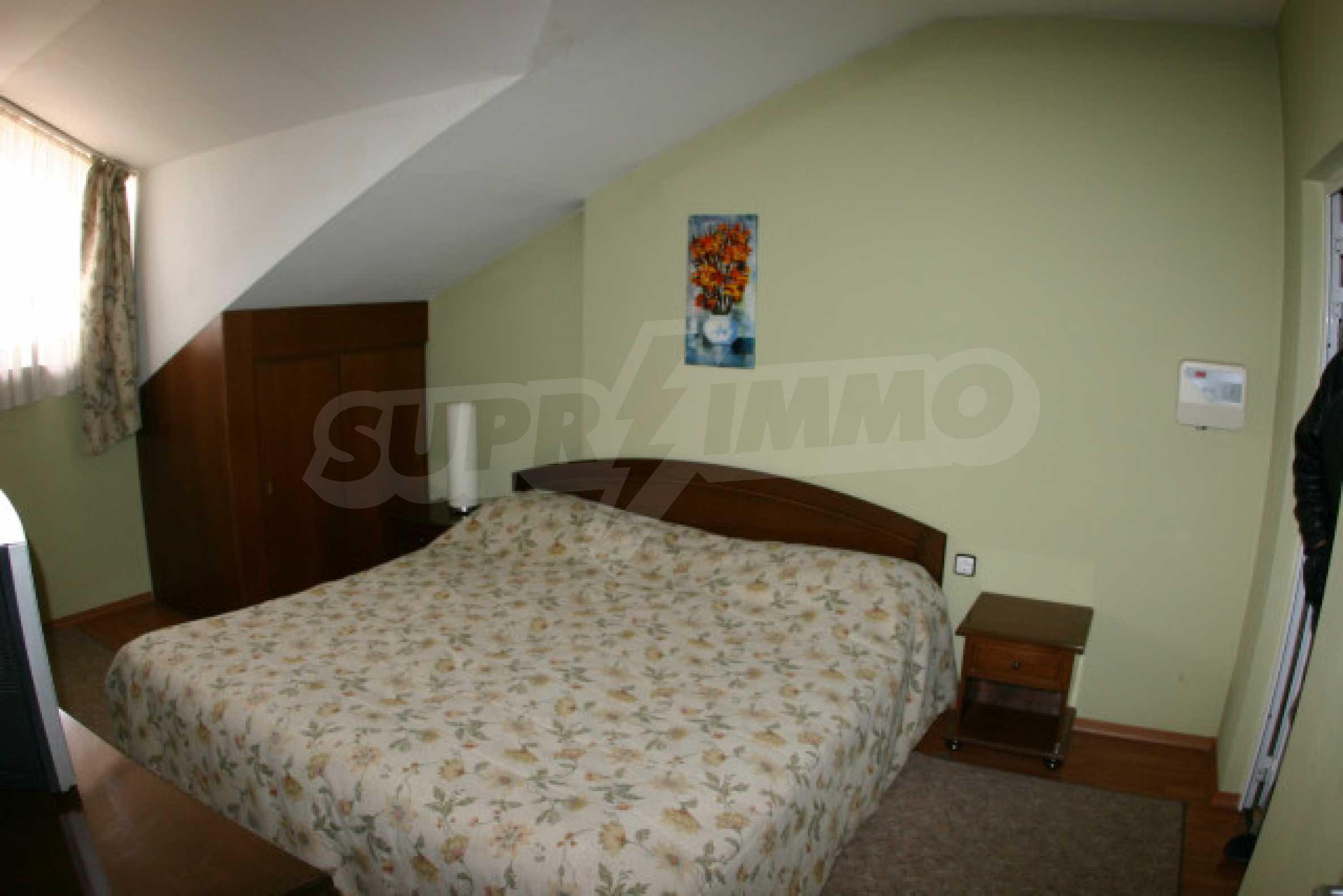 Hotel for sale in Bansko 9