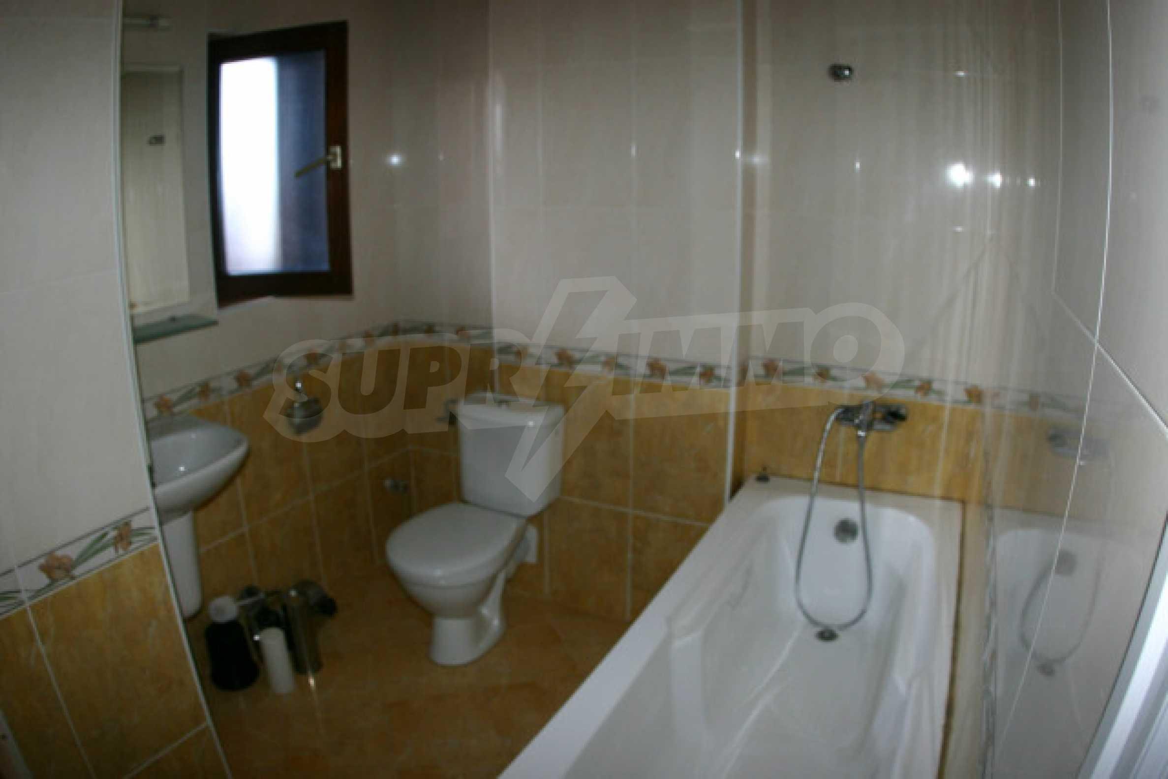 Hotel for sale in Bansko 11