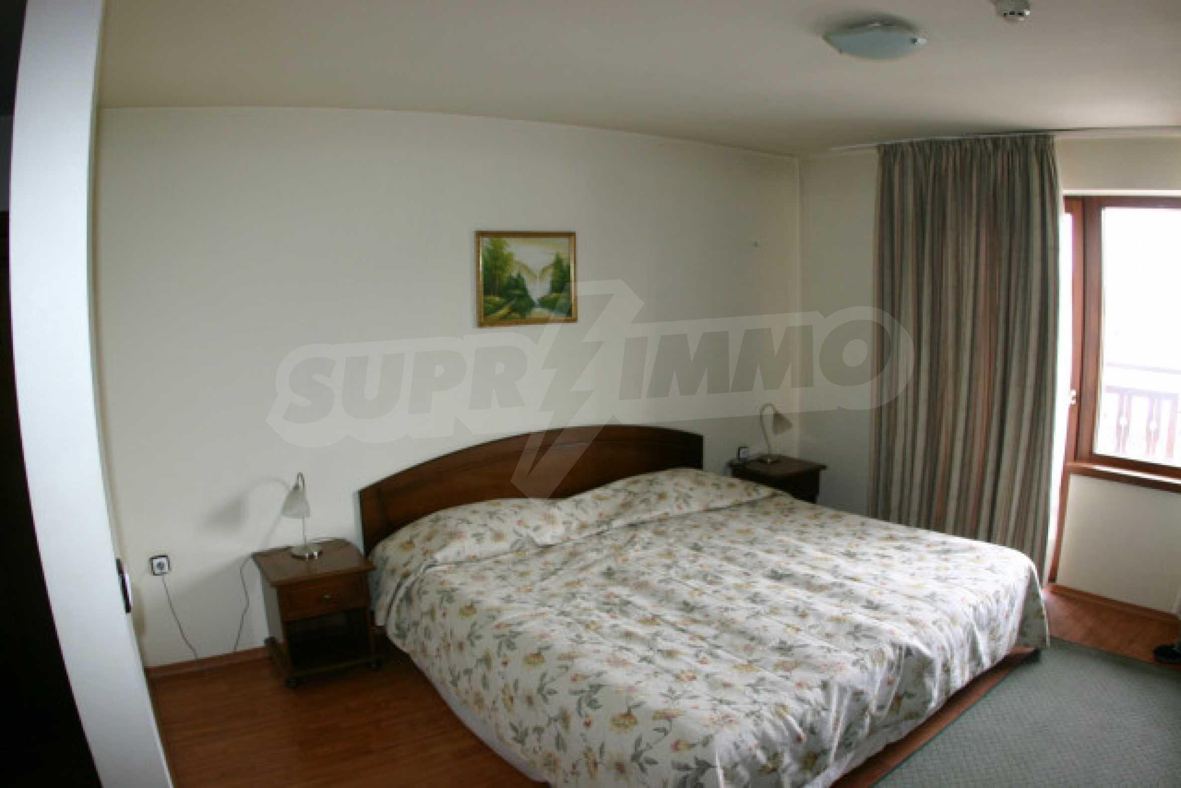 Hotel for sale in Bansko 15