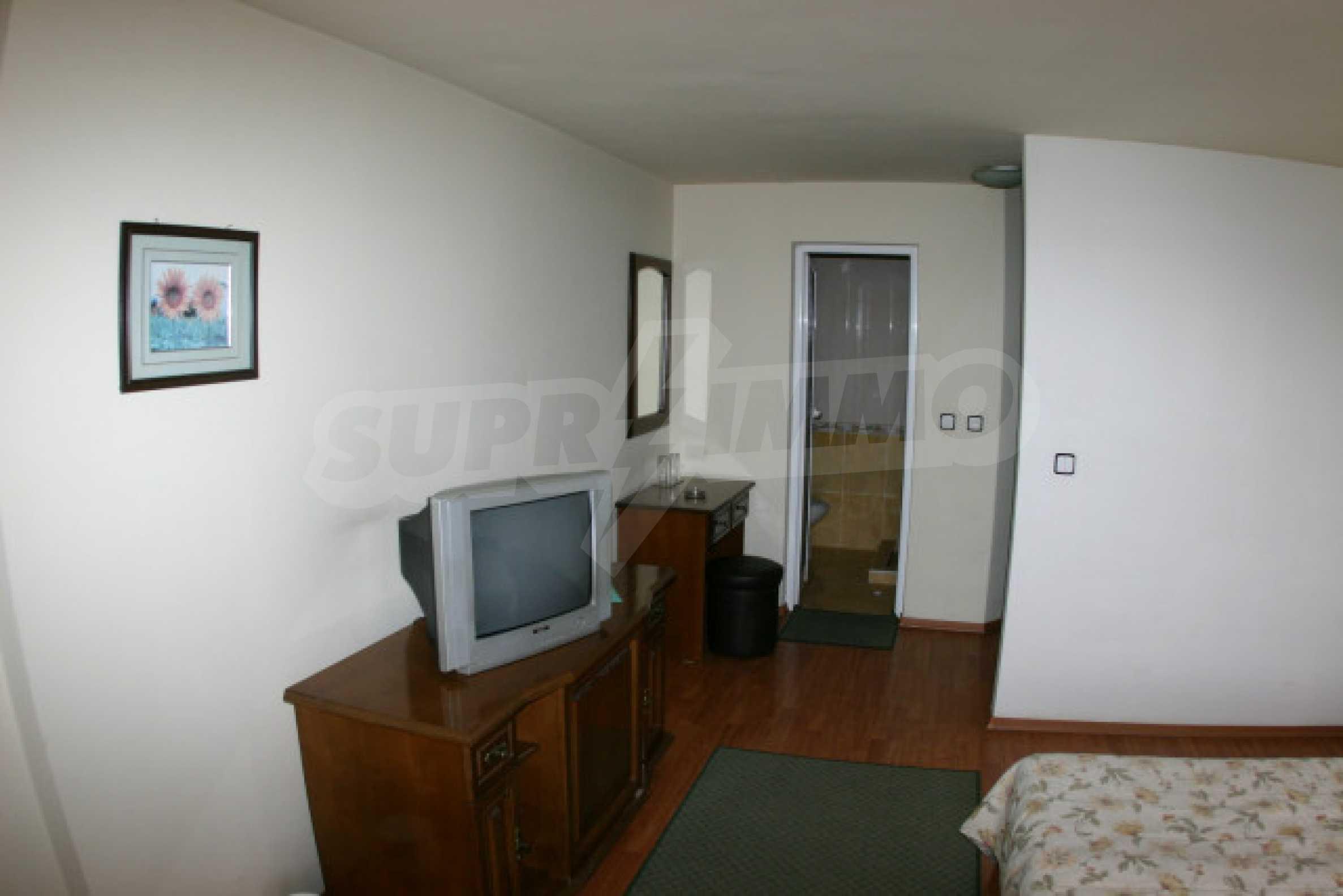 Hotel for sale in Bansko 16