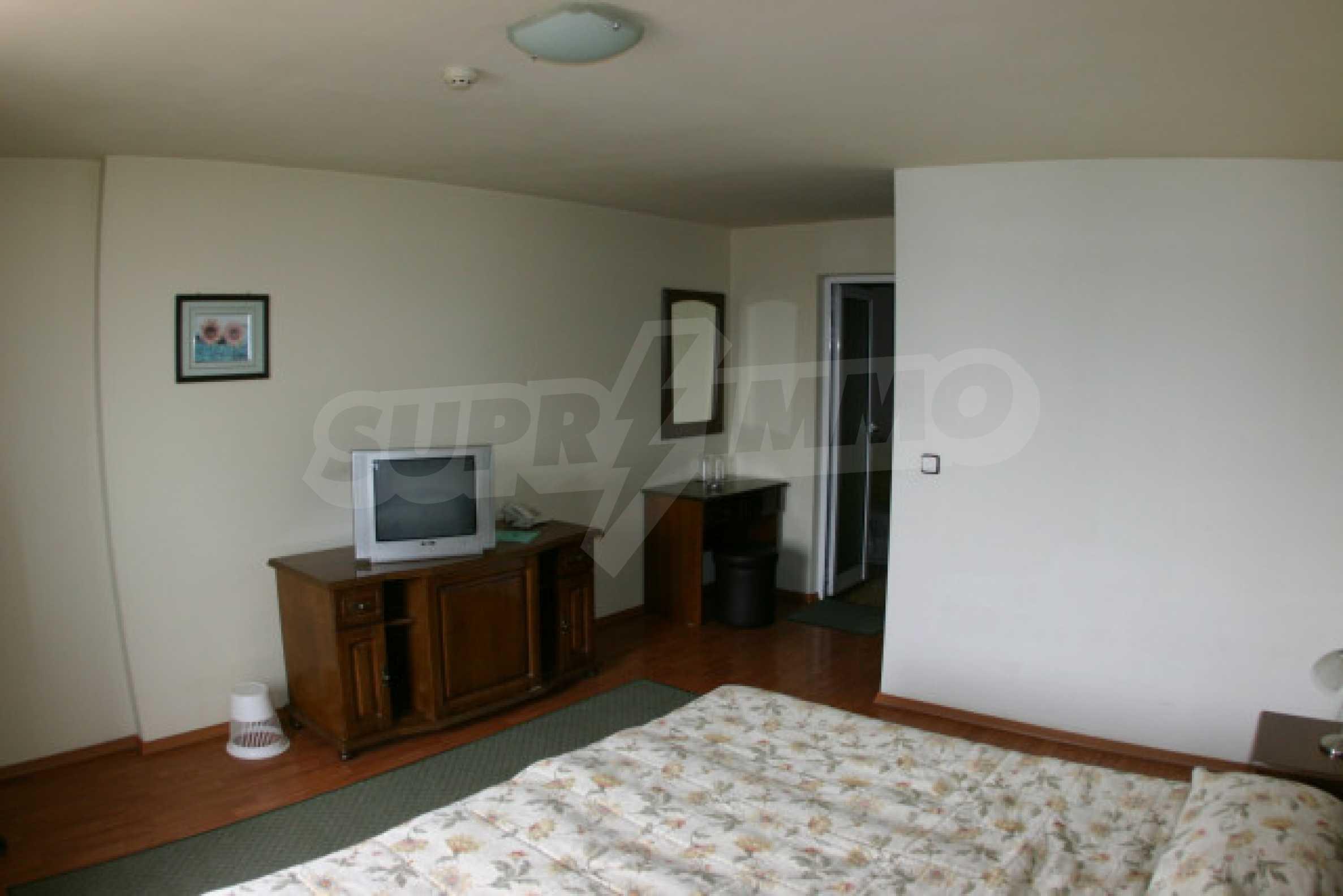 Hotel for sale in Bansko 17