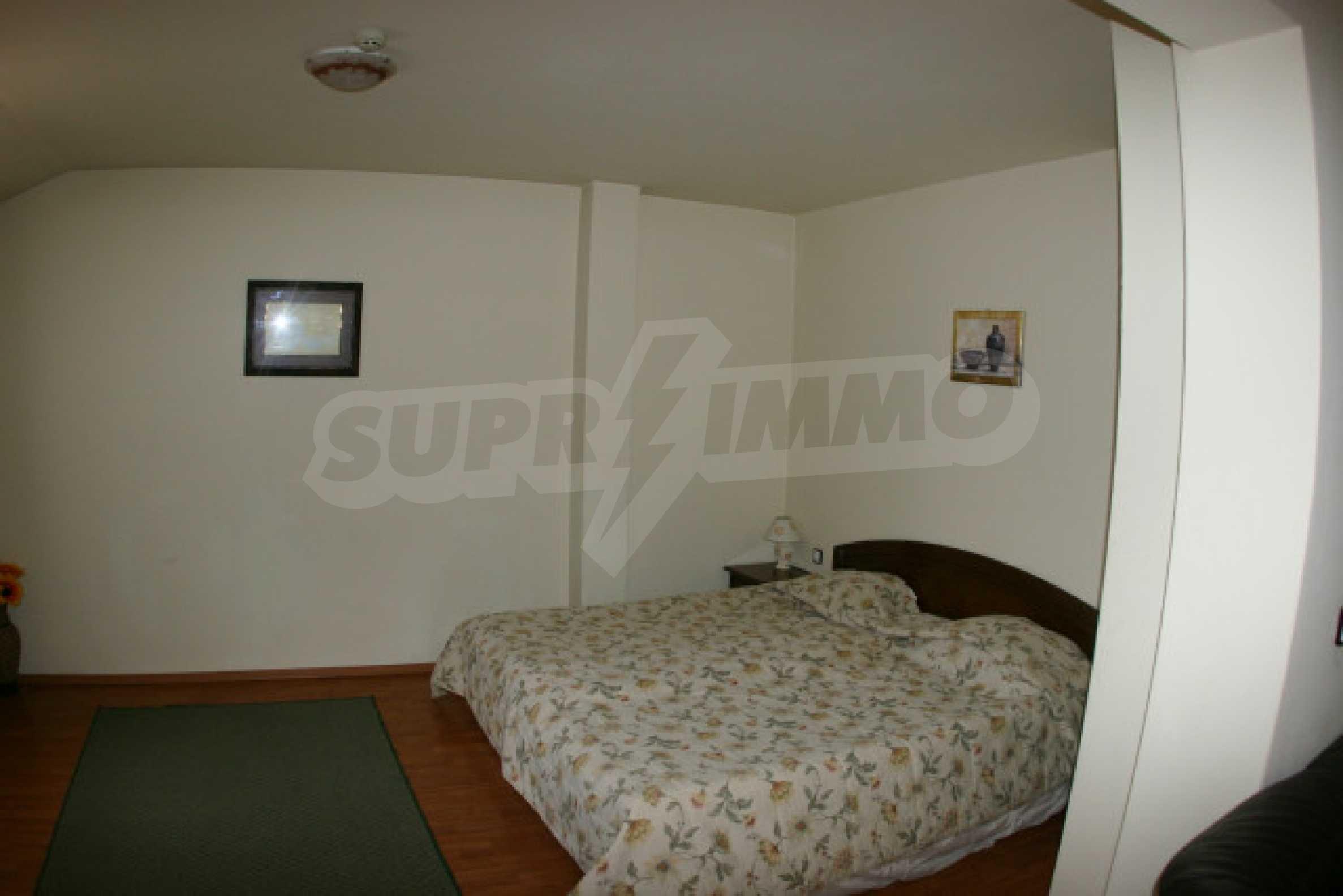 Hotel for sale in Bansko 20