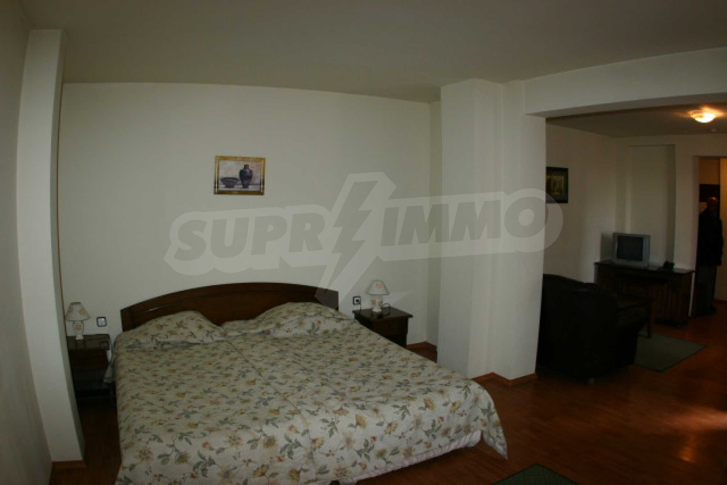 Hotel for sale in Bansko 21