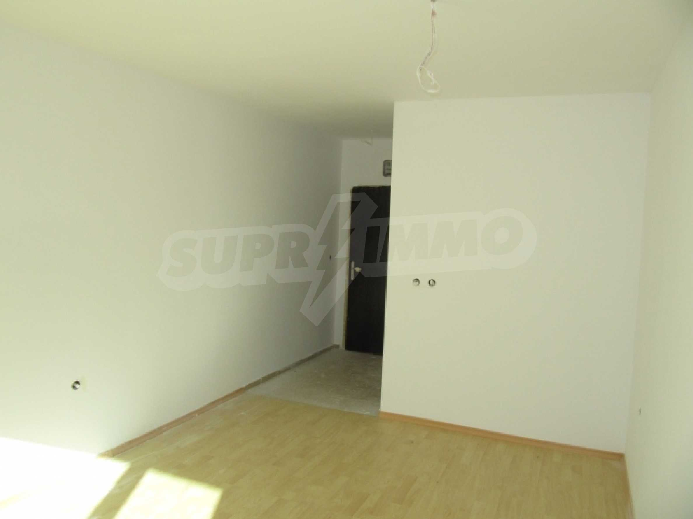 Studio for sale in Forest Glade complex in Pamporovo 8