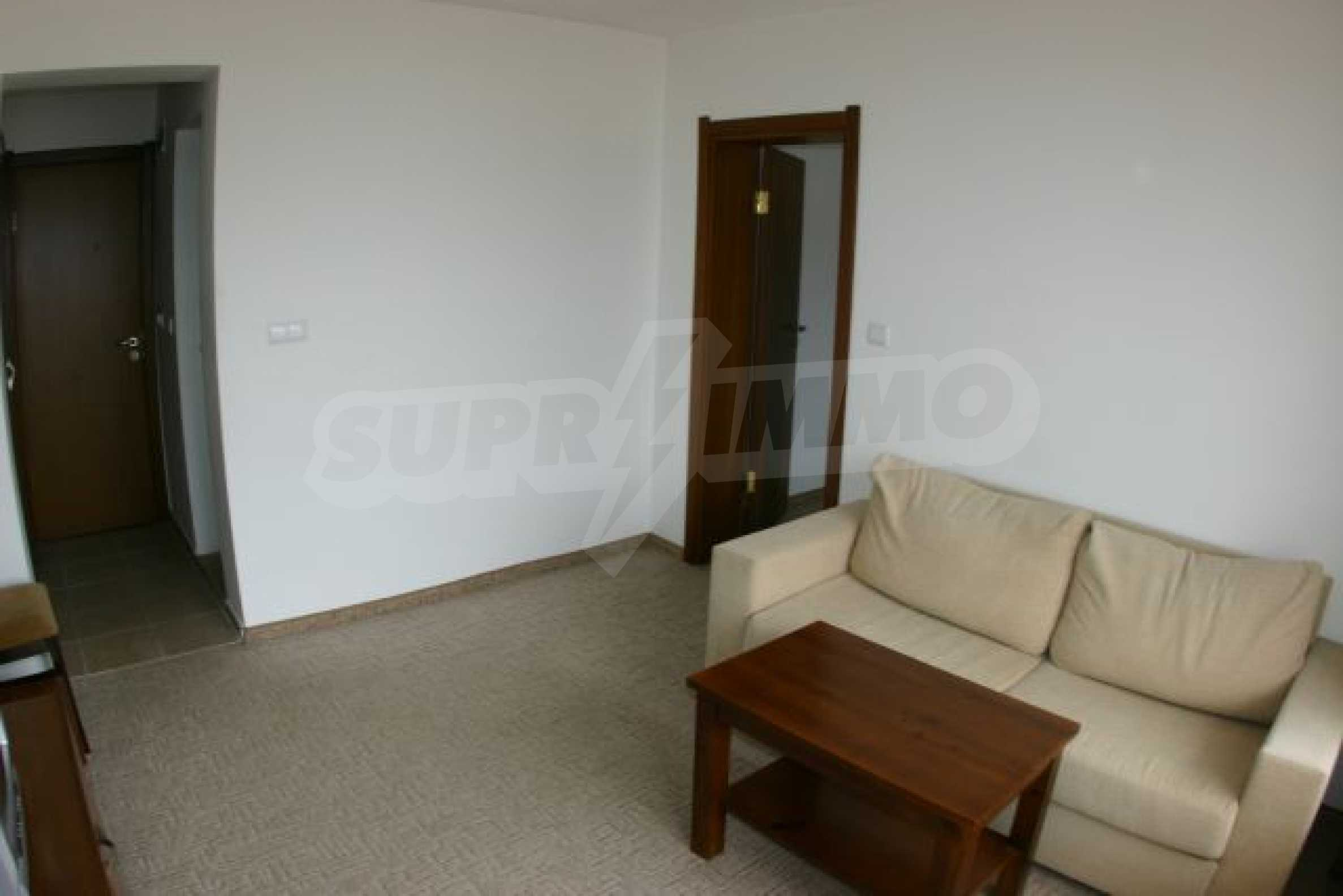 Fully furnished and equipped hotel in an excellent condition in Bansko 14