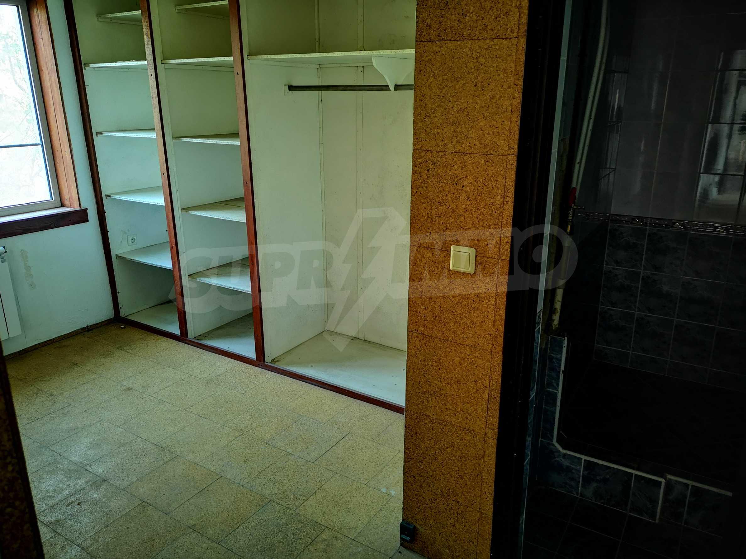 Двухэтажный дом «Акчелар» 29