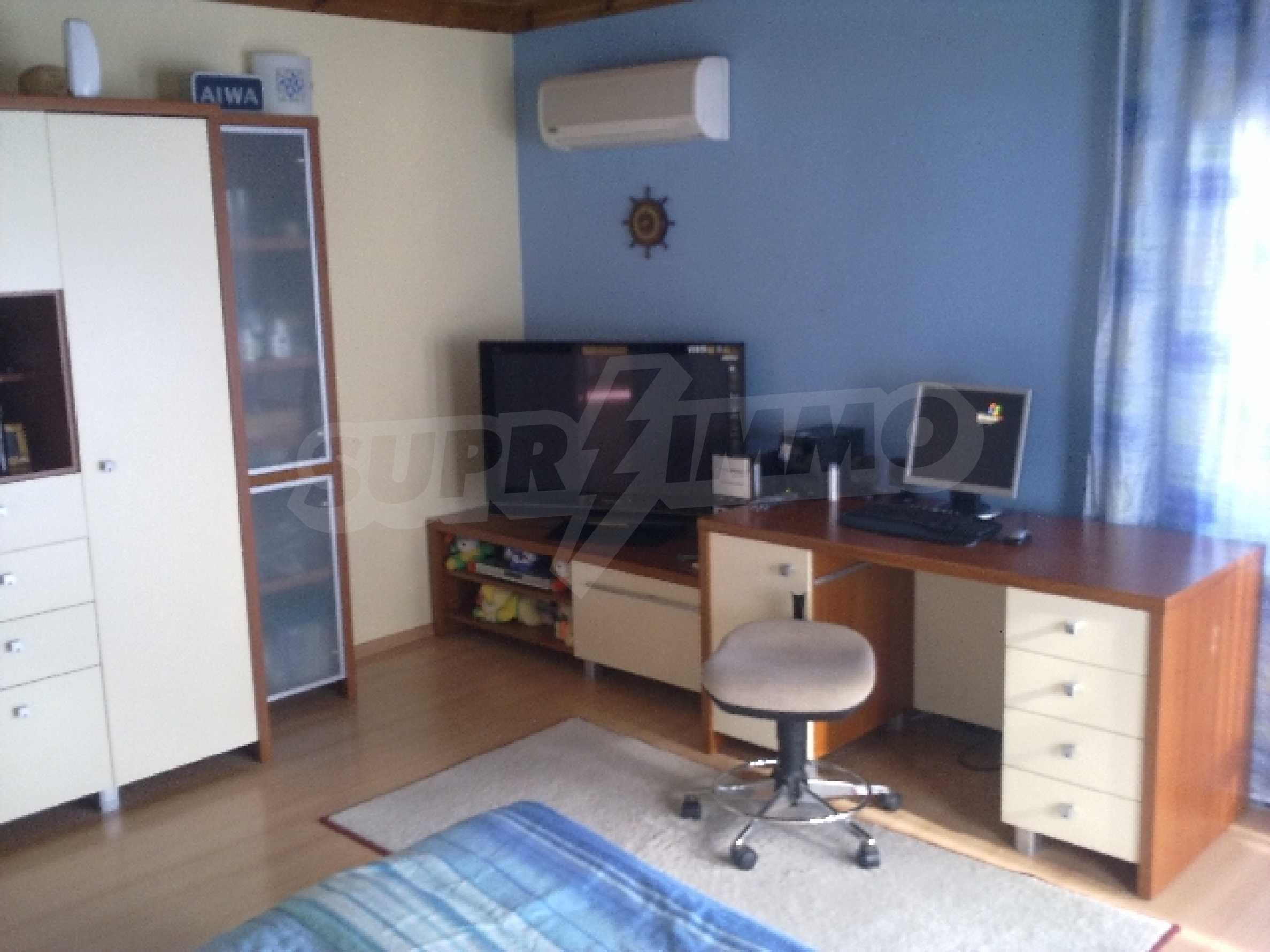 House for sale in Haskovo 11