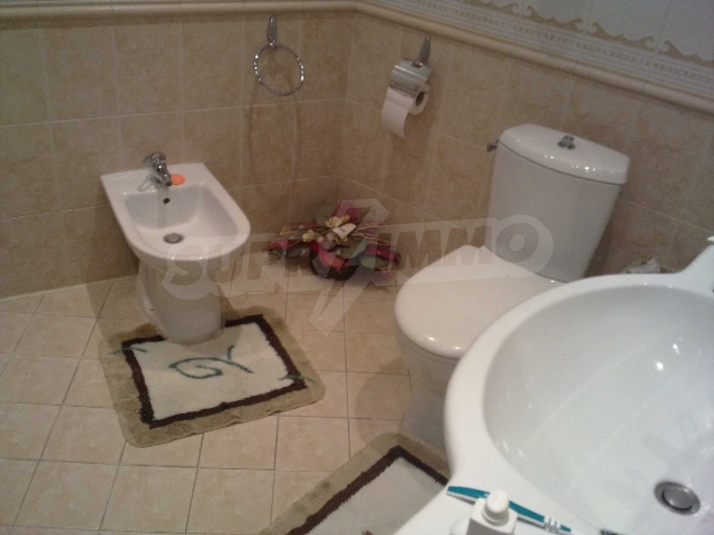 House for sale in Haskovo 13