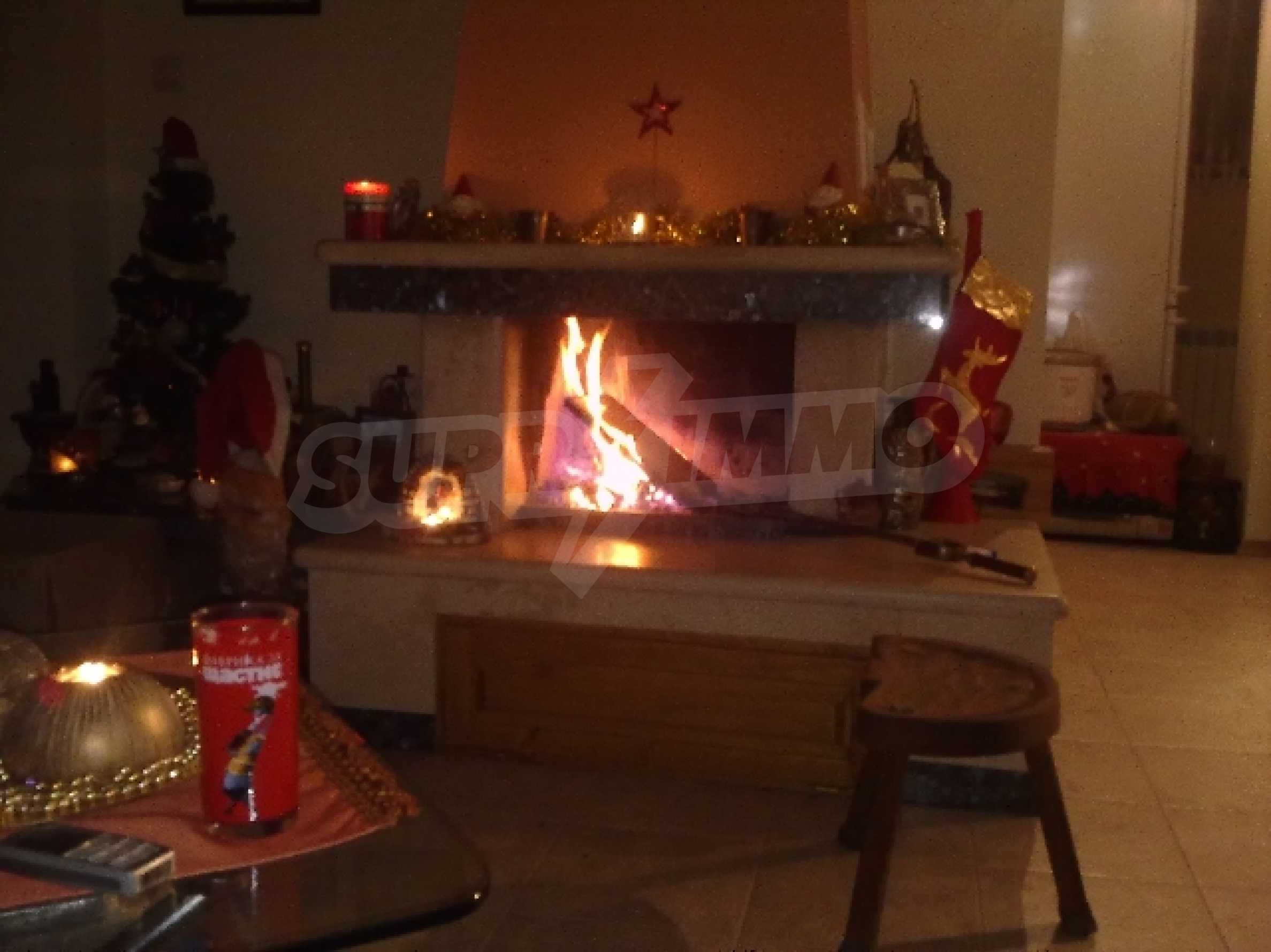 House for sale in Haskovo 16