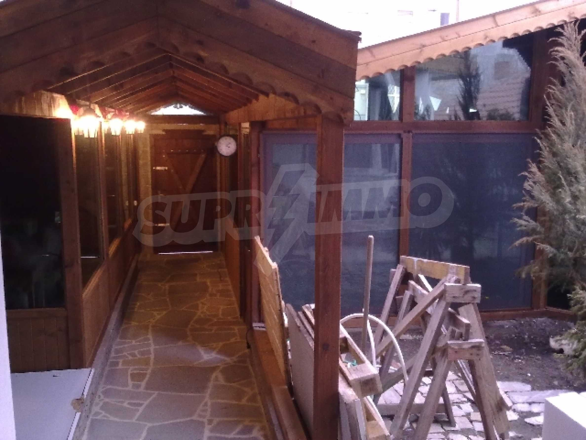 House for sale in Haskovo 17