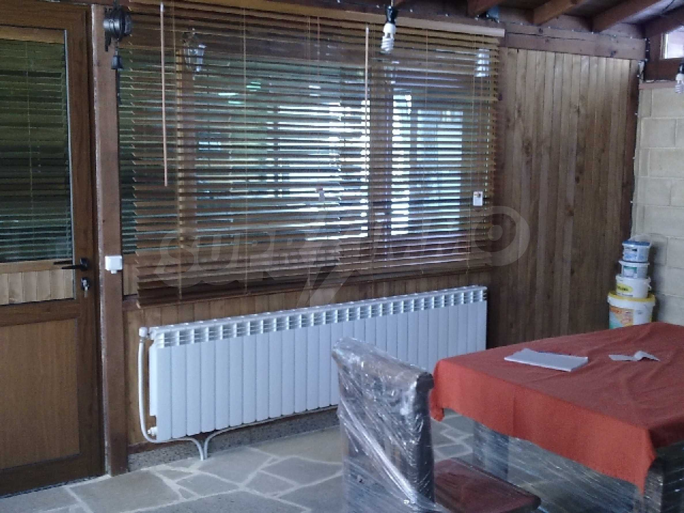 House for sale in Haskovo 18