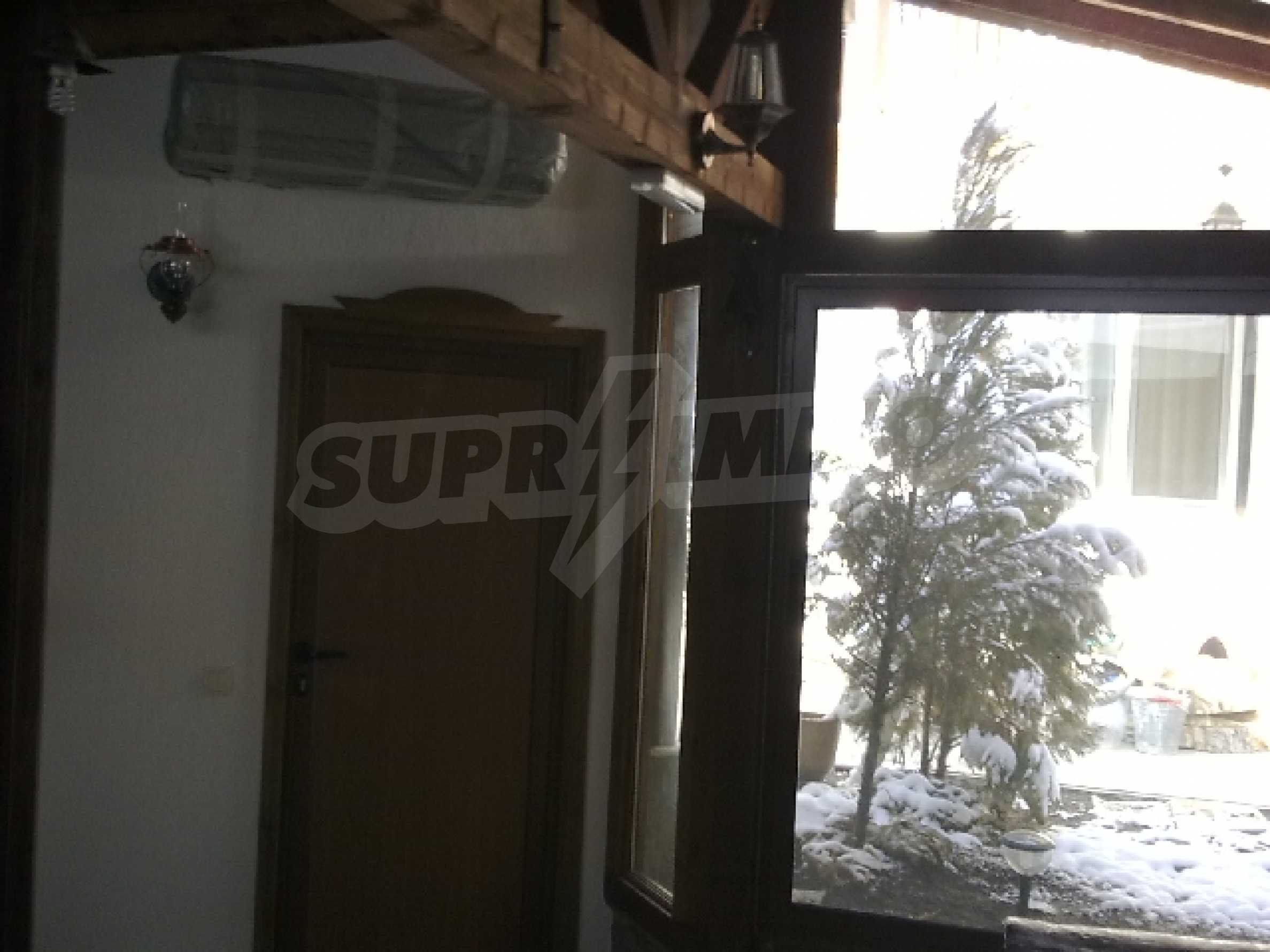 House for sale in Haskovo 19