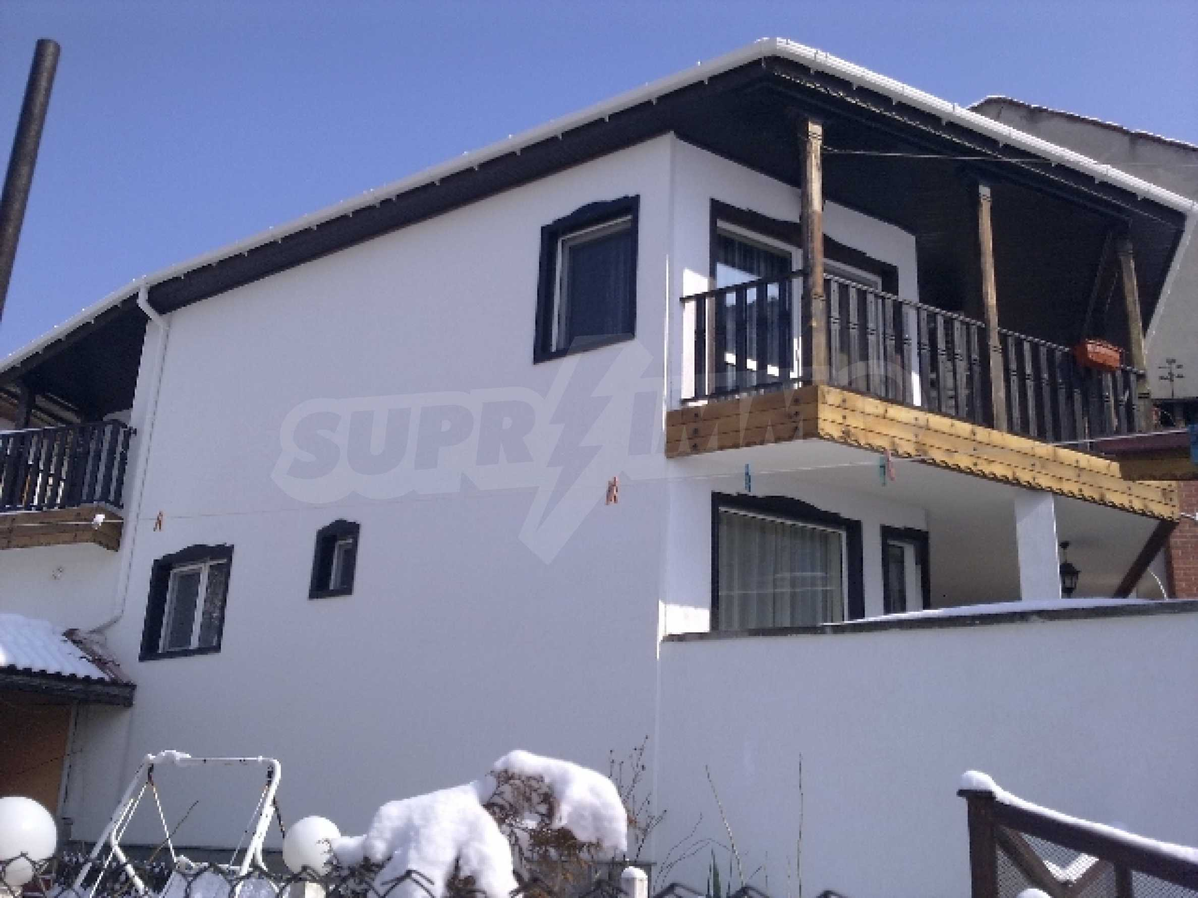 House for sale in Haskovo 4