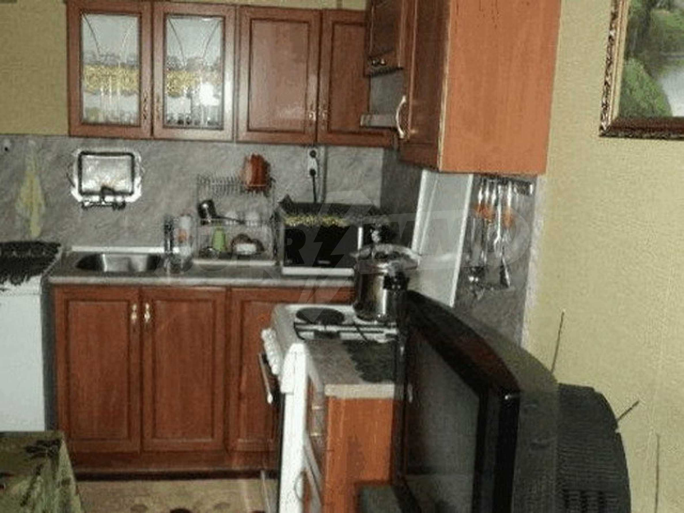 One bedroom apartment in the centre of Gabrovo 2