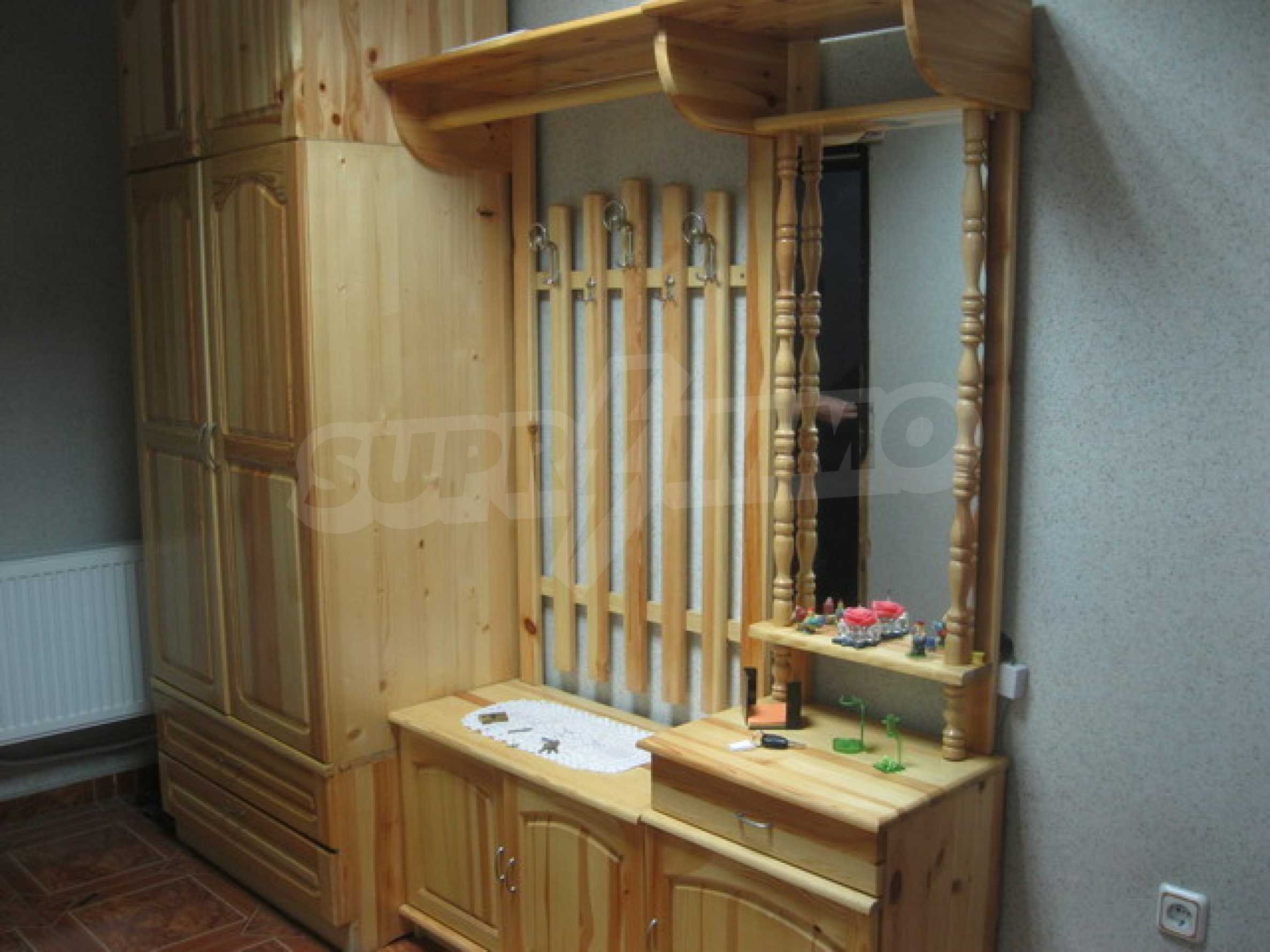 Wonderful apartment in Gabrovo 2