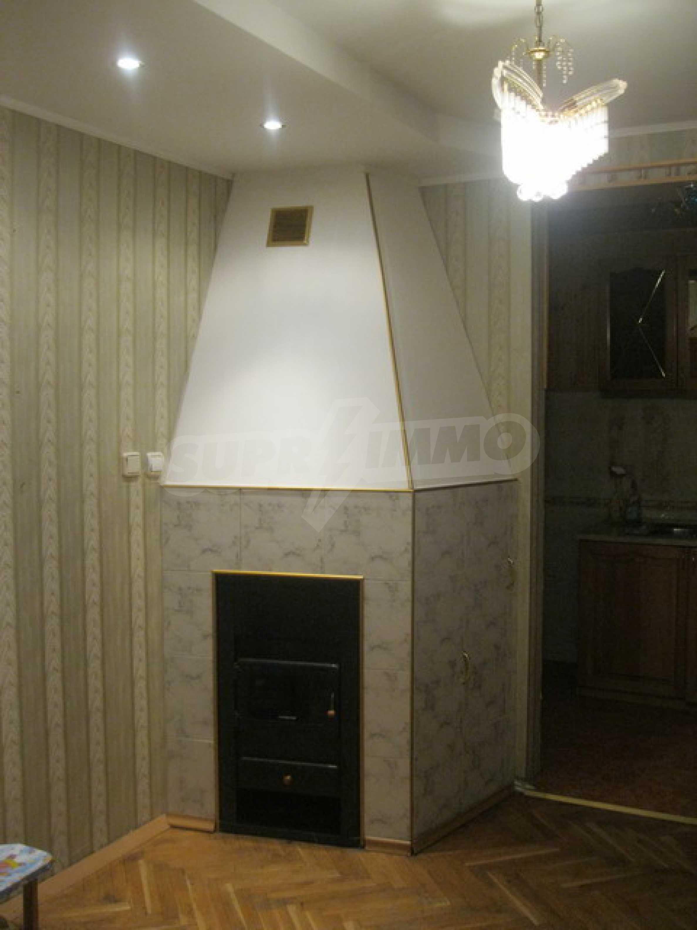Wonderful apartment in Gabrovo 4
