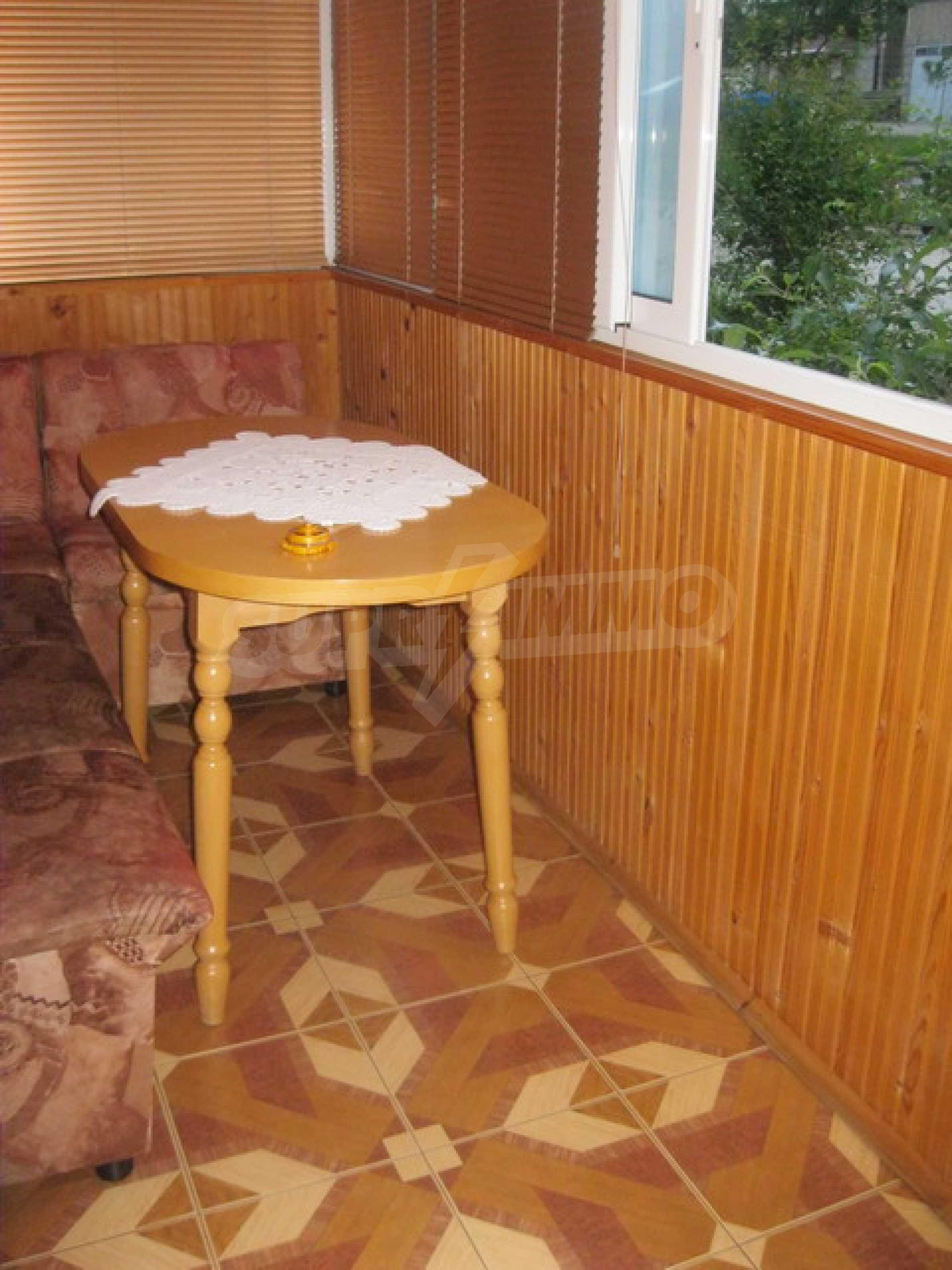 Wonderful apartment in Gabrovo 5