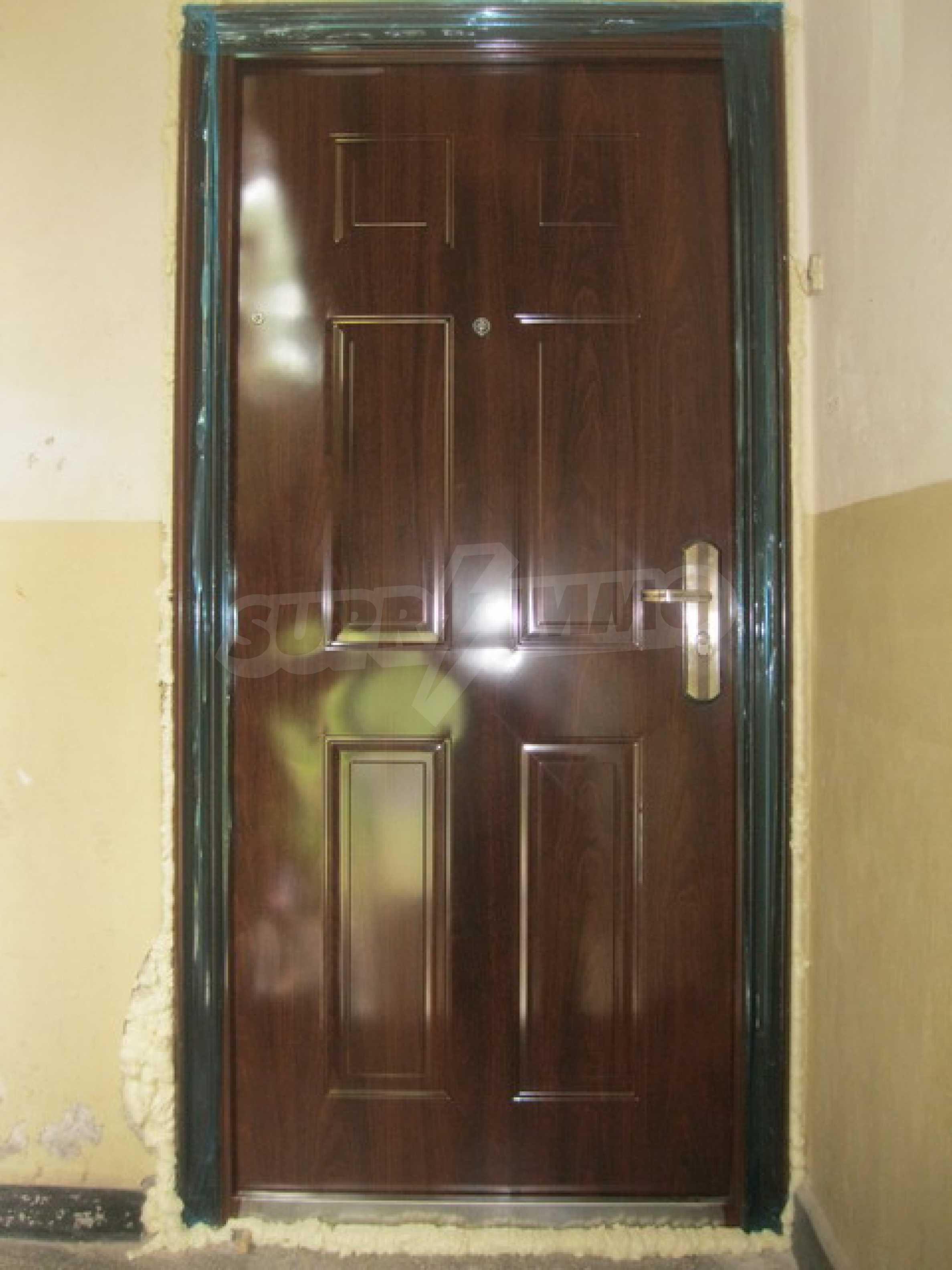 Wonderful apartment in Gabrovo 6