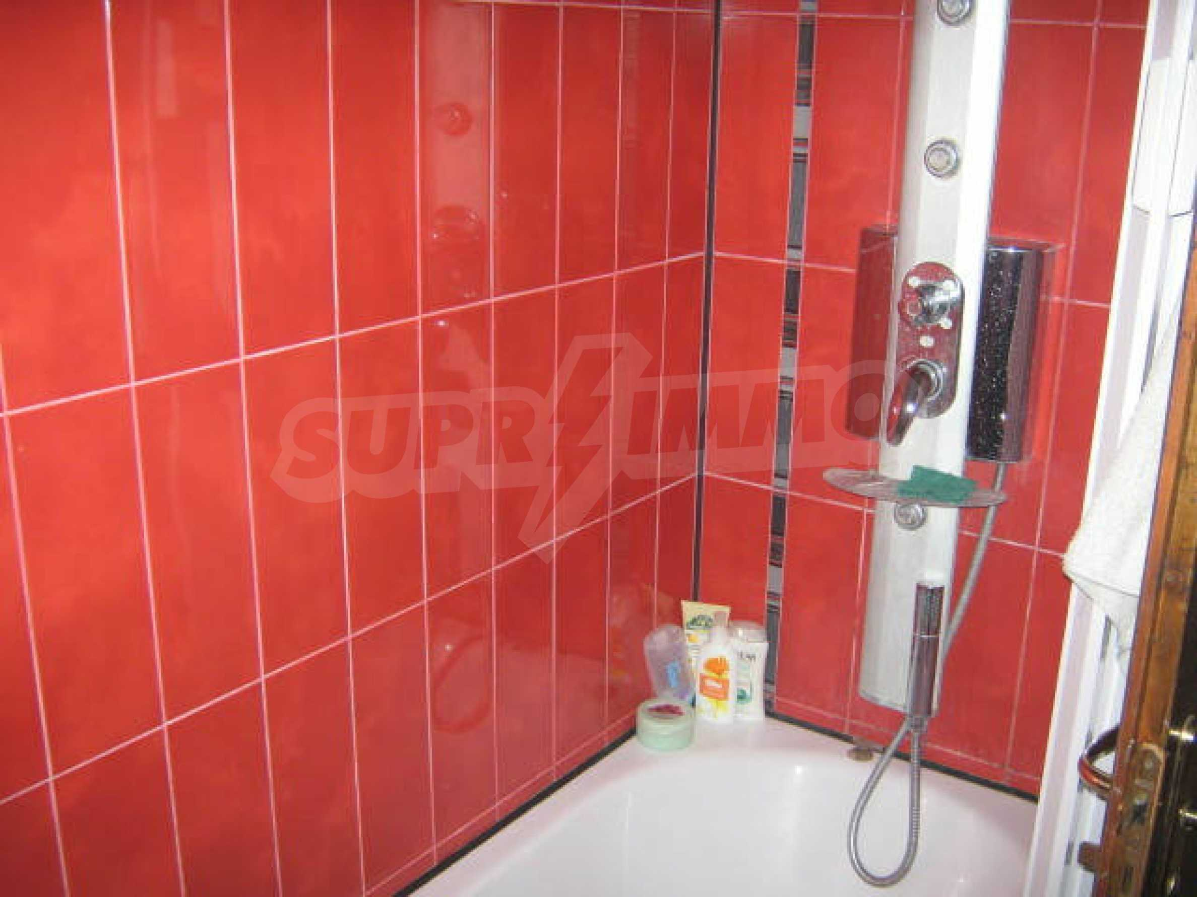 Floor of a house for sale in Vidin 21