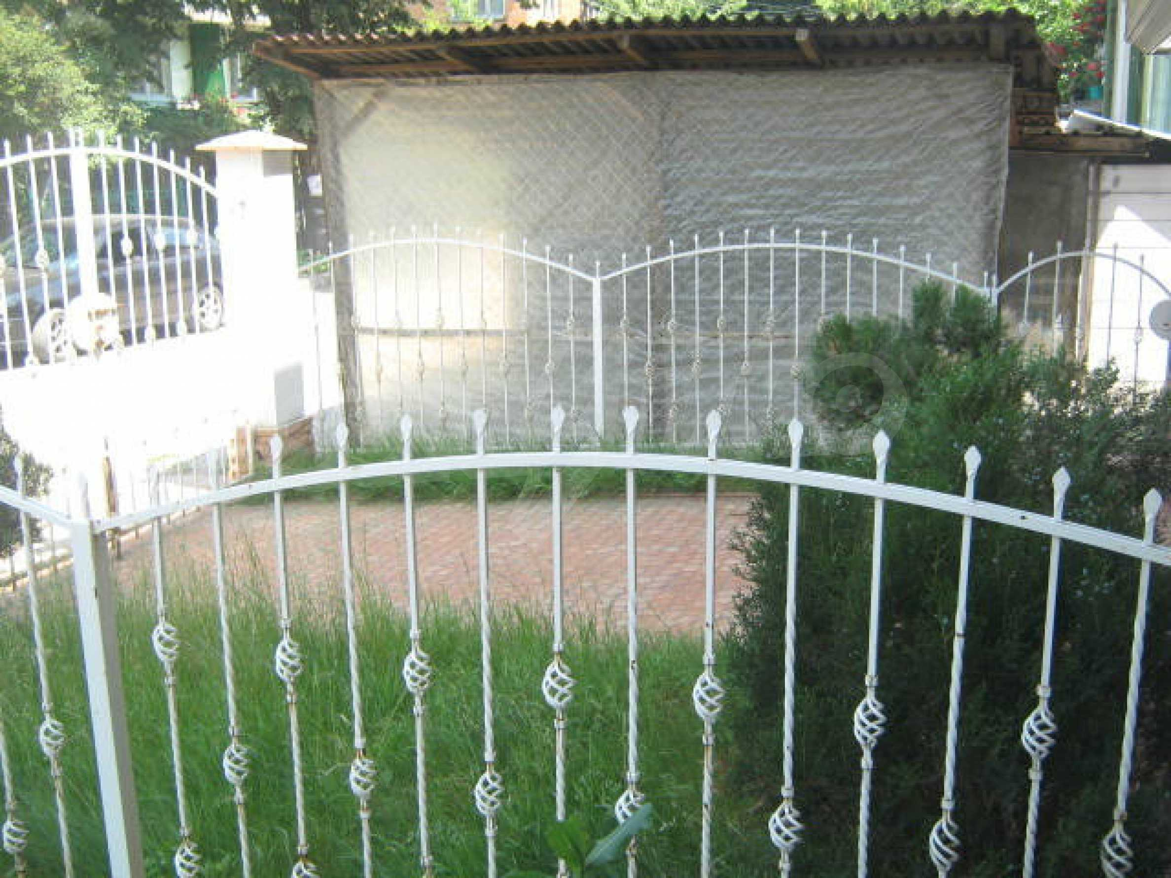 Floor of a house for sale in Vidin 23