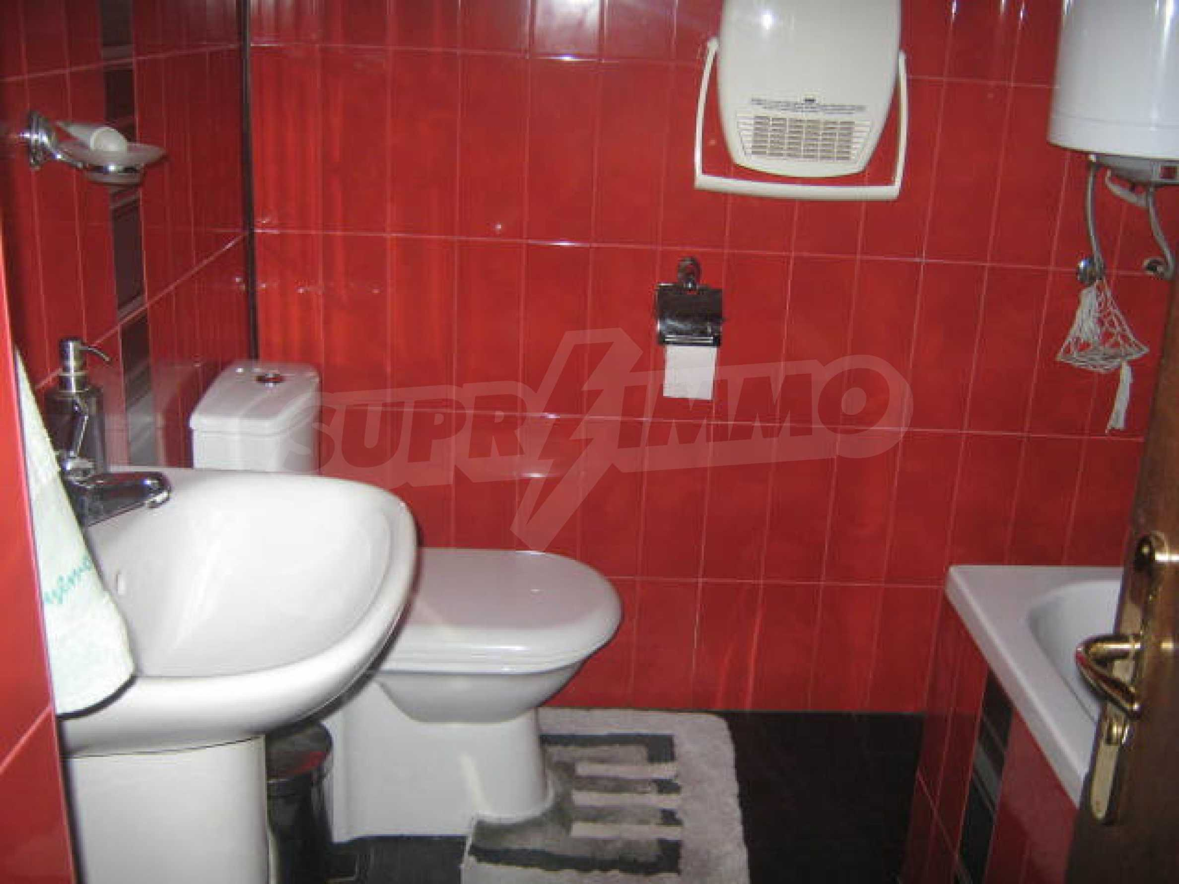 Floor of a house for sale in Vidin 3